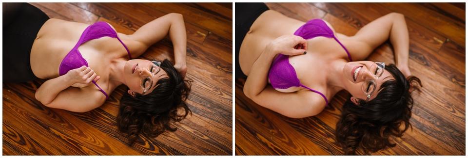 offbeat-boudoir-tampa-photography-studio-2.jpg