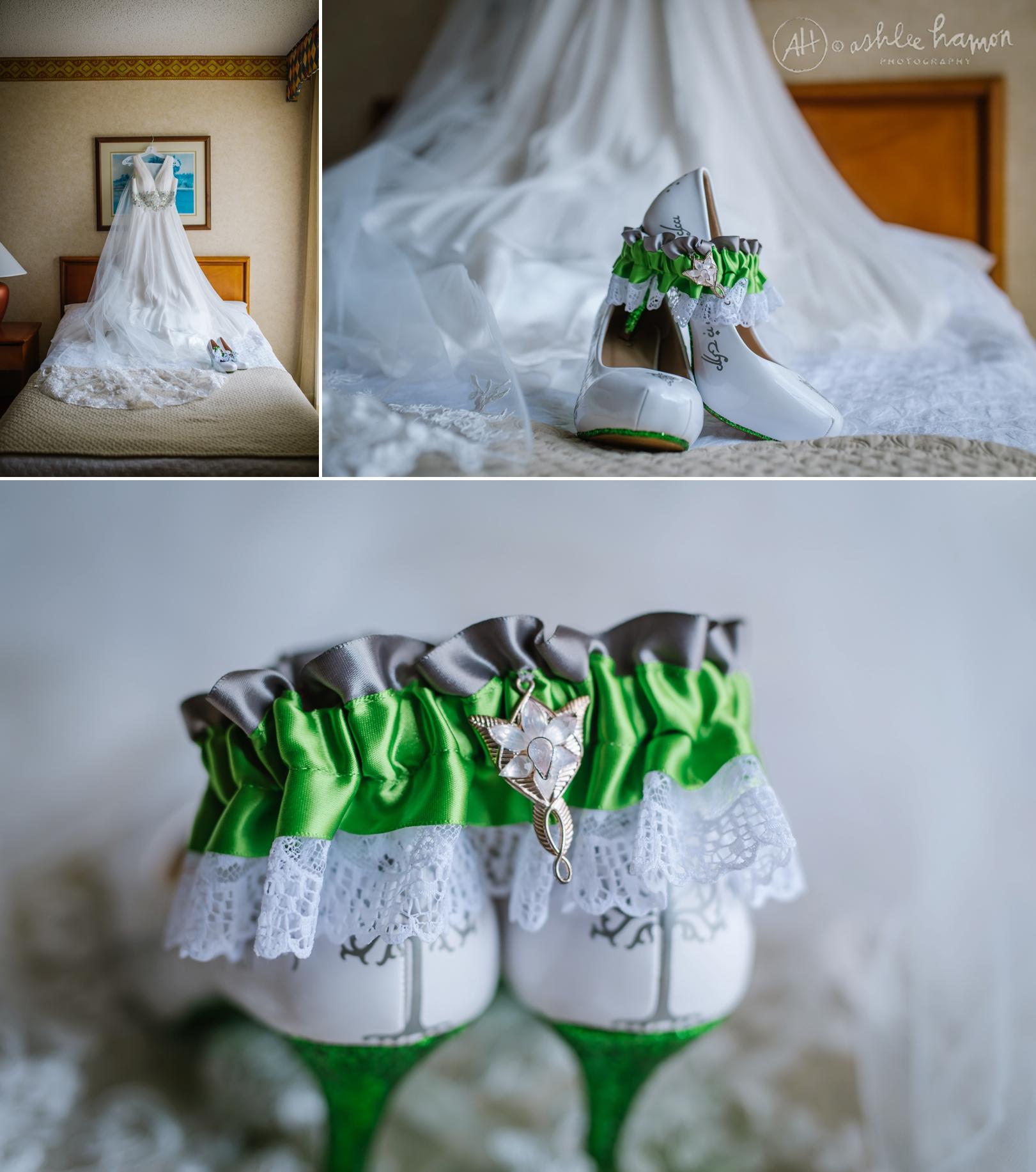 tampa-wedding-photographer-ashlee-hamon-usf_0000.jpg