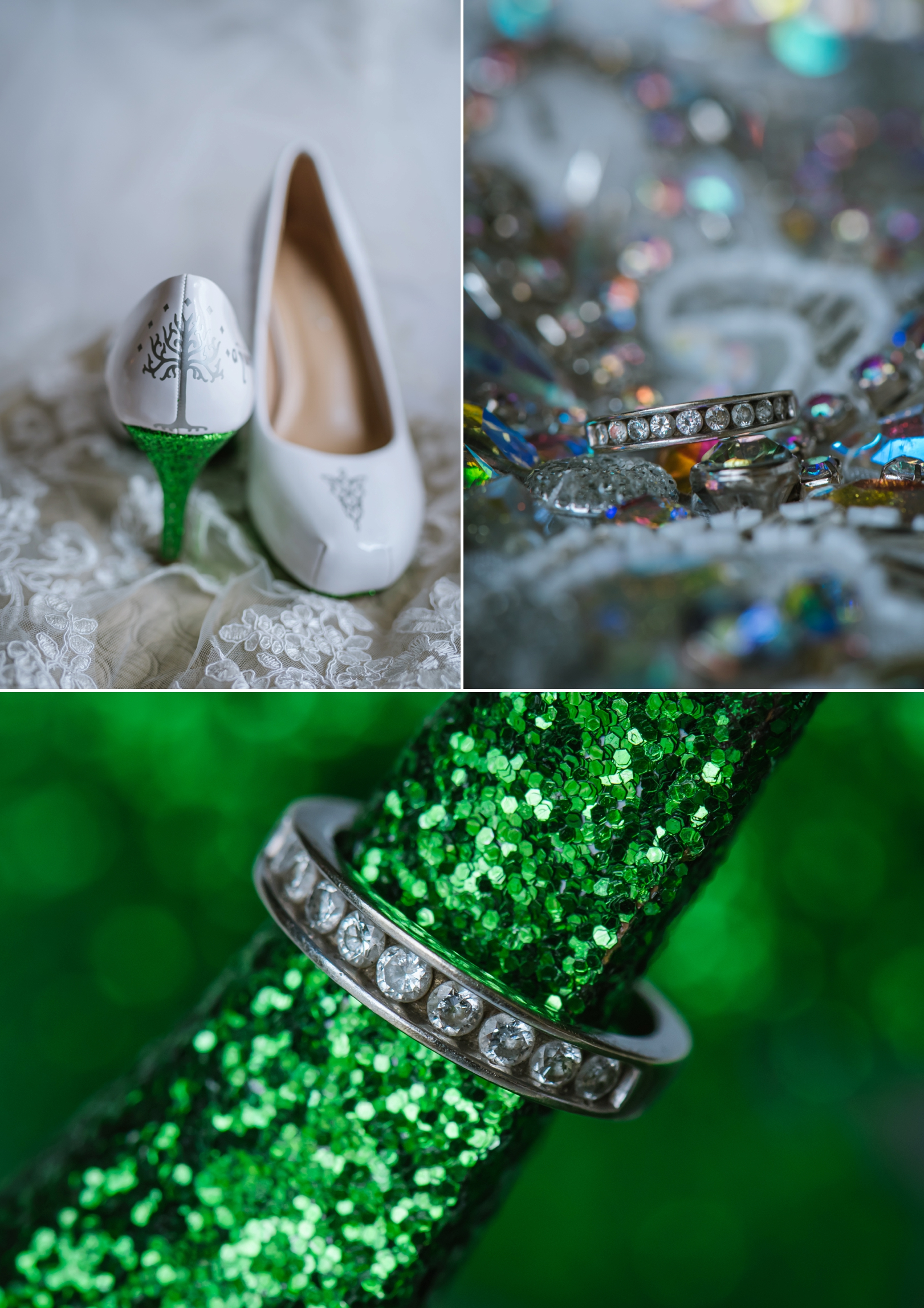 tampa-wedding-photographer-ashlee-hamon-usf_0001.jpg