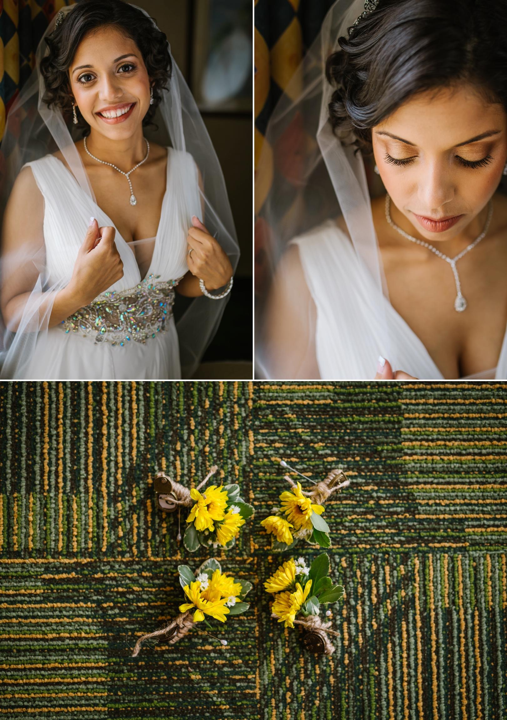 tampa-wedding-photographer-ashlee-hamon-usf_0003.jpg