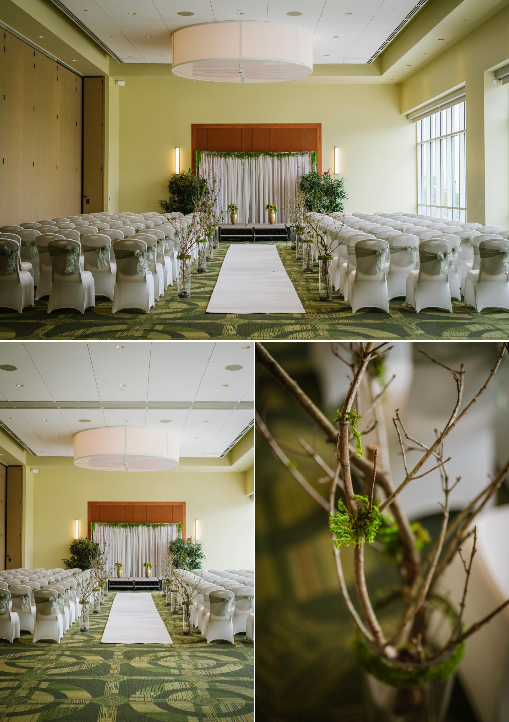 tampa-wedding-photographer-ashlee-hamon-usf_0004.jpg