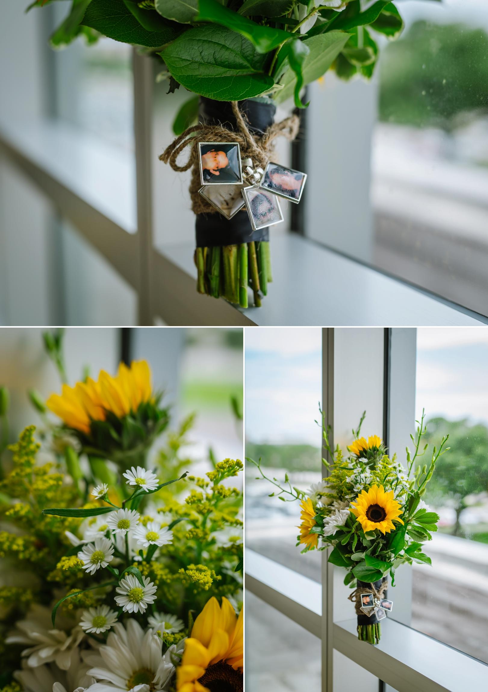 tampa-wedding-photographer-ashlee-hamon-usf_0005.jpg