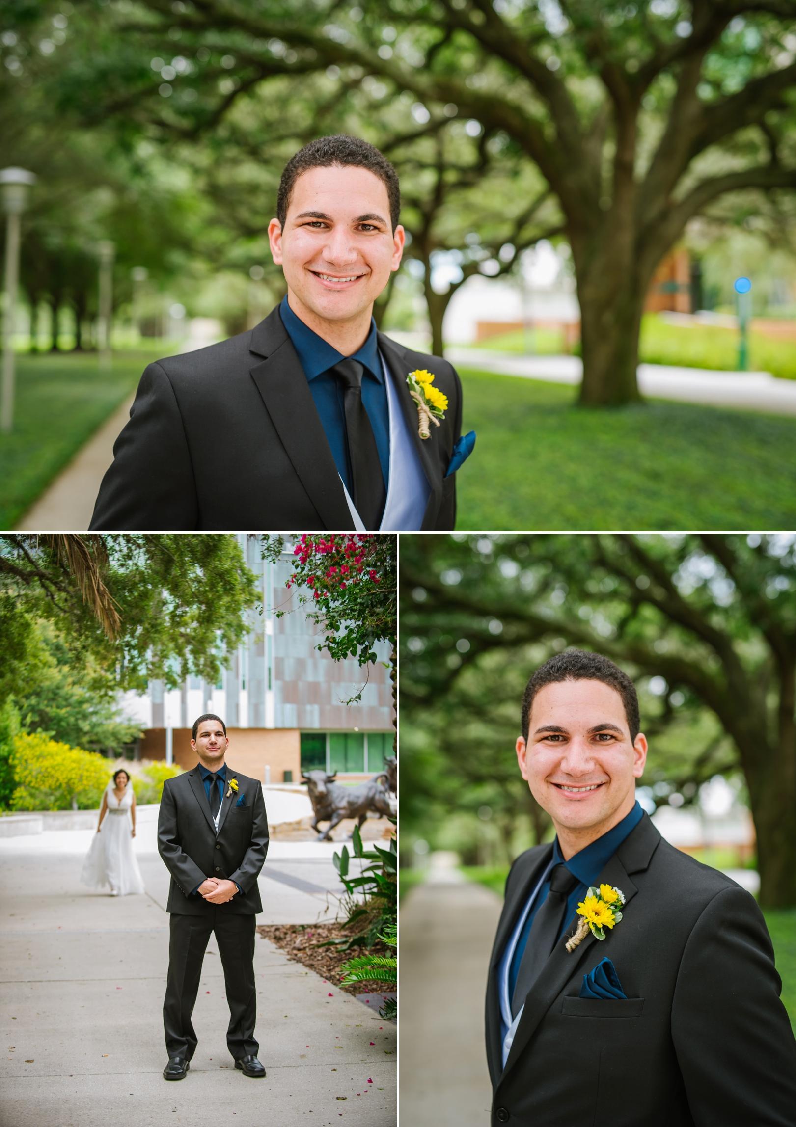 tampa-wedding-photographer-ashlee-hamon-usf_0006.jpg
