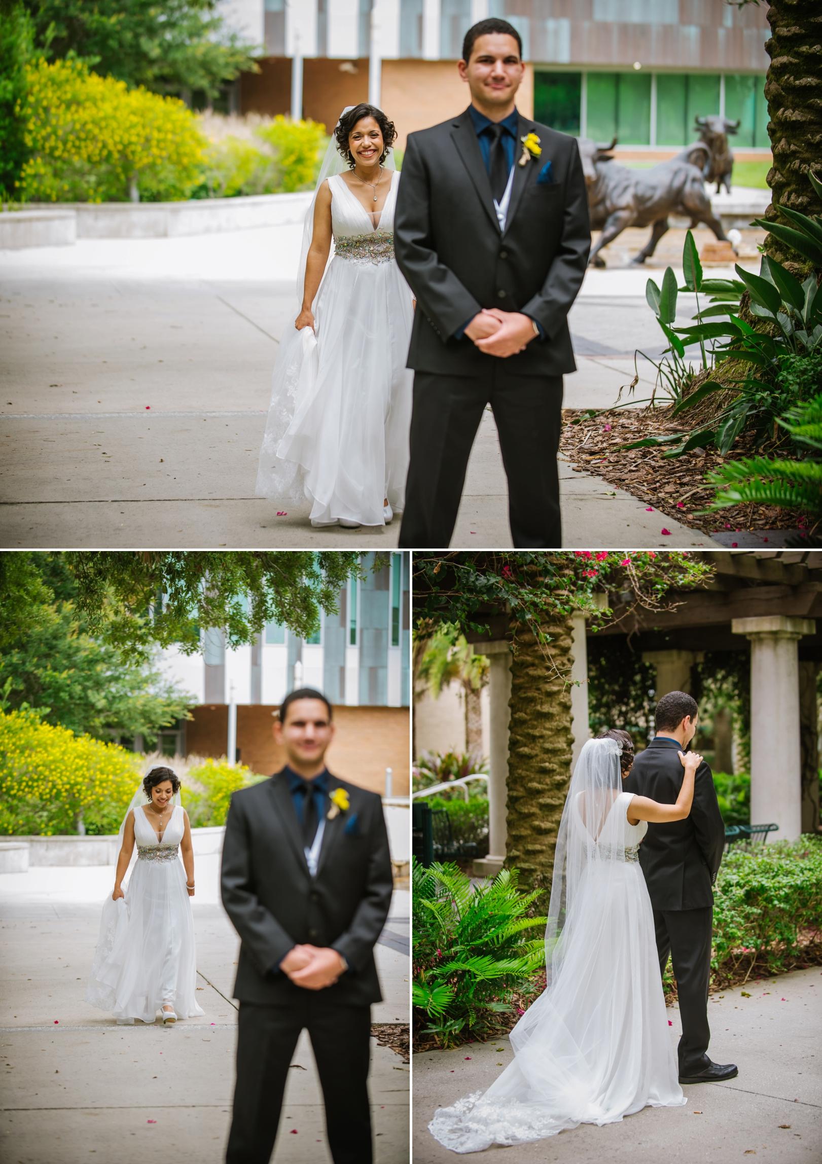 tampa-wedding-photographer-ashlee-hamon-usf_0007.jpg
