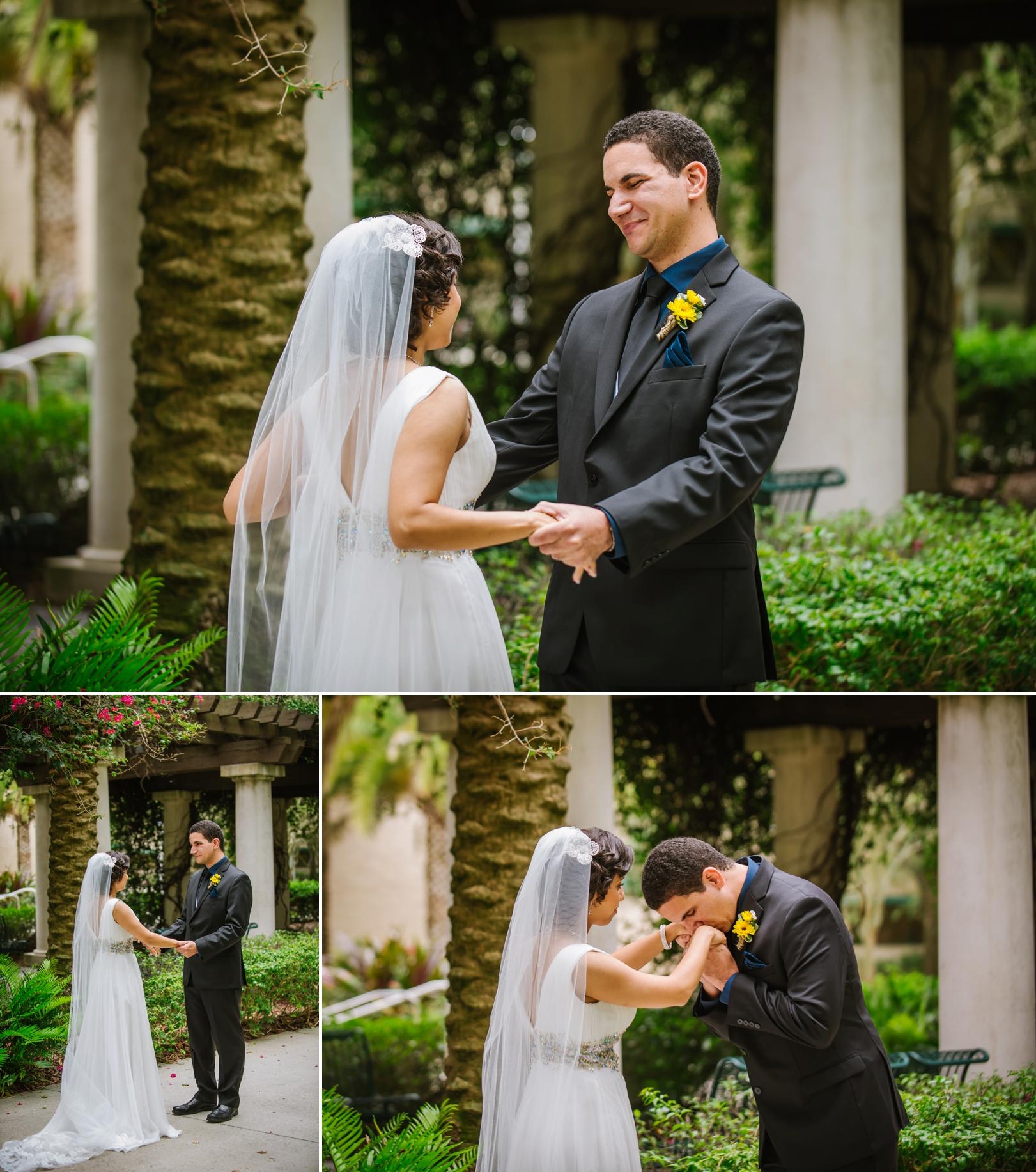tampa-wedding-photographer-ashlee-hamon-usf_0008.jpg