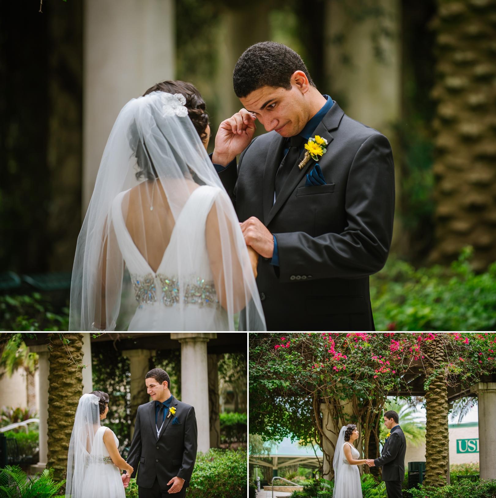 tampa-wedding-photographer-ashlee-hamon-usf_0009.jpg