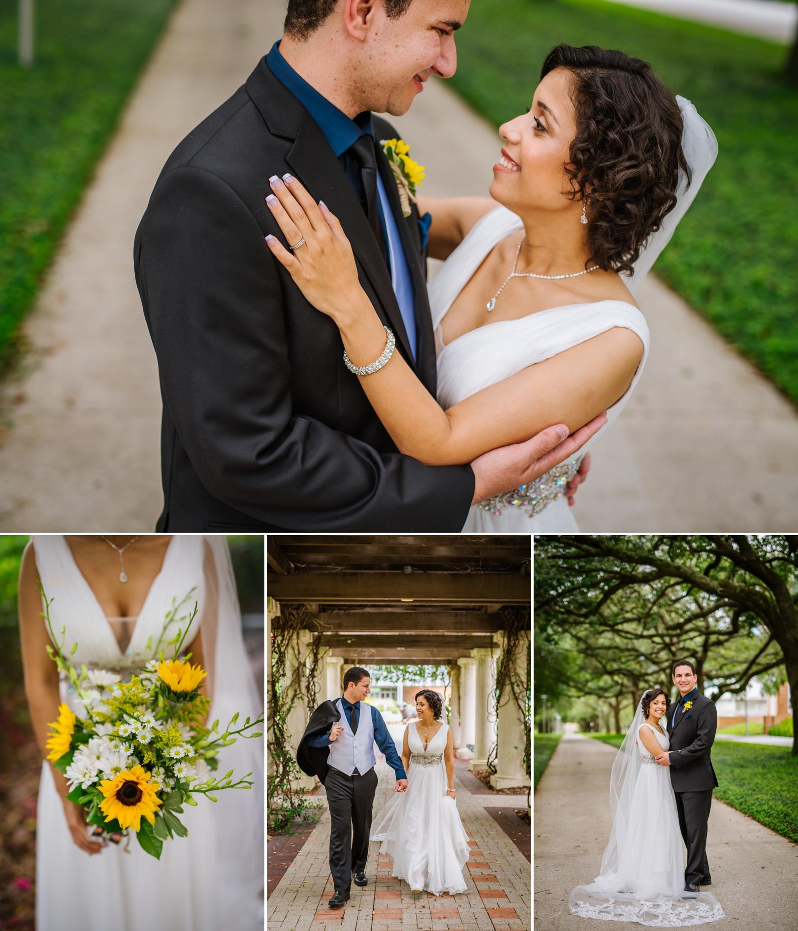 tampa-wedding-photographer-ashlee-hamon-usf_0011.jpg