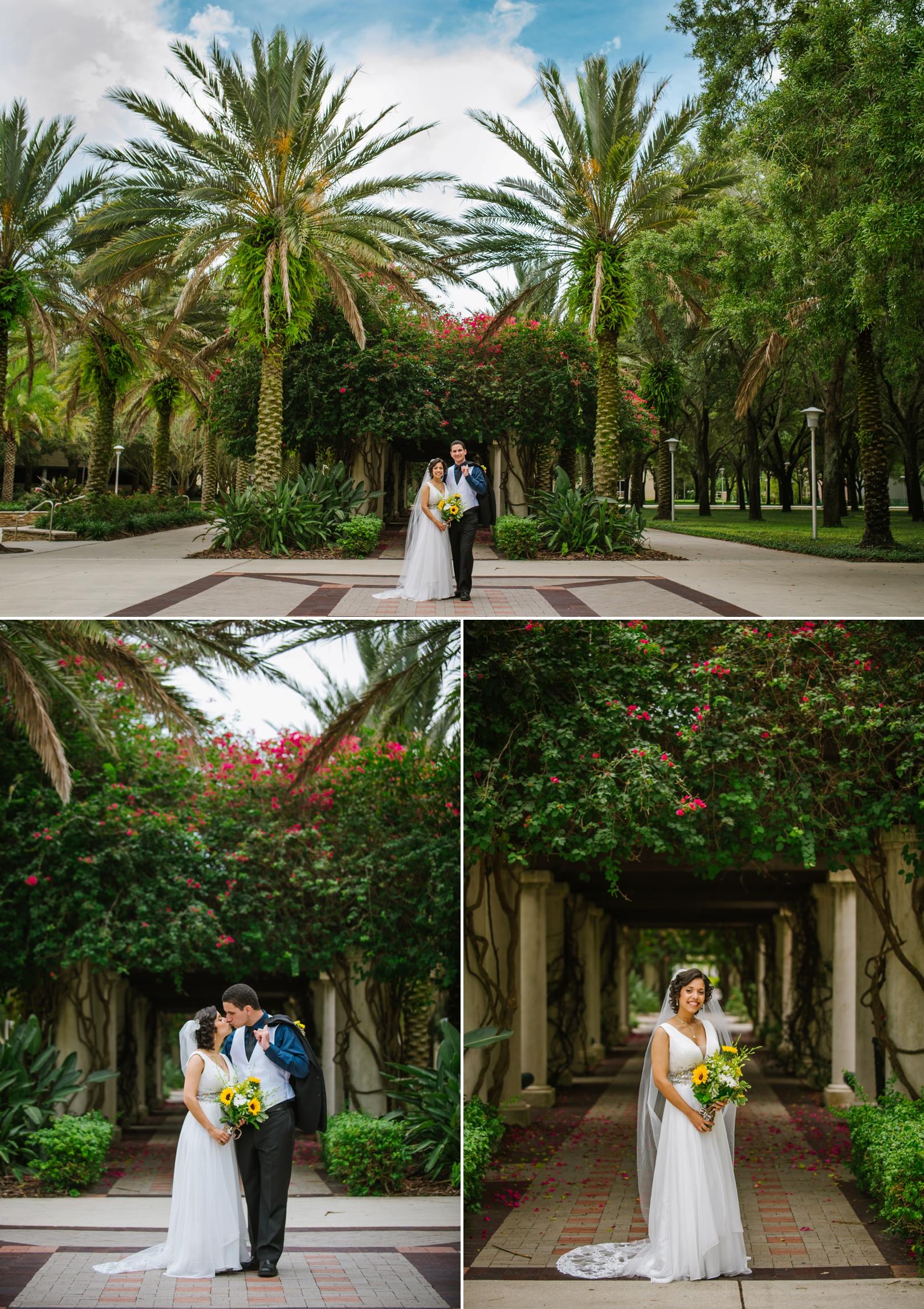 tampa-wedding-photographer-ashlee-hamon-usf_0010.jpg