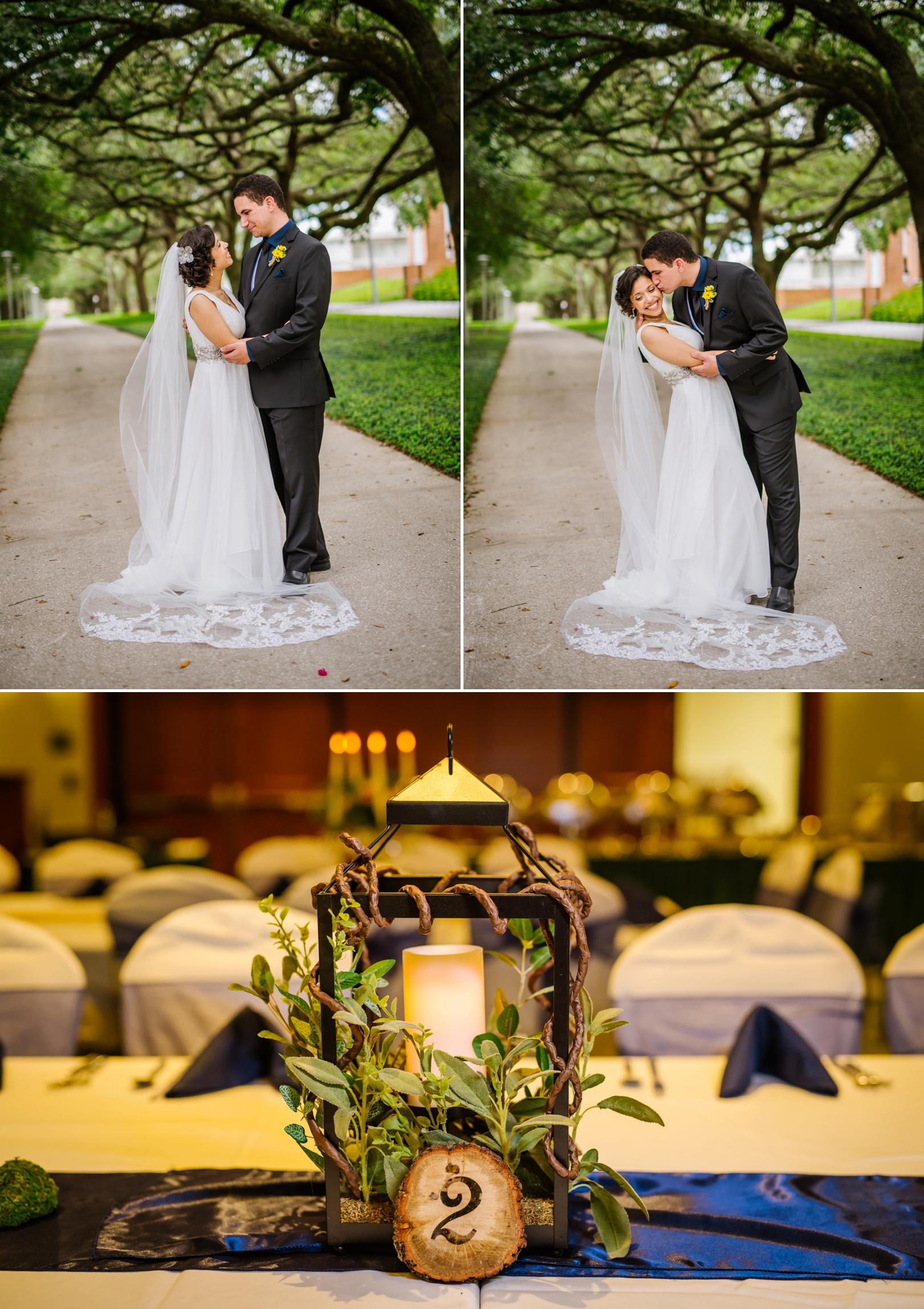 tampa-wedding-photographer-ashlee-hamon-usf_0012.jpg