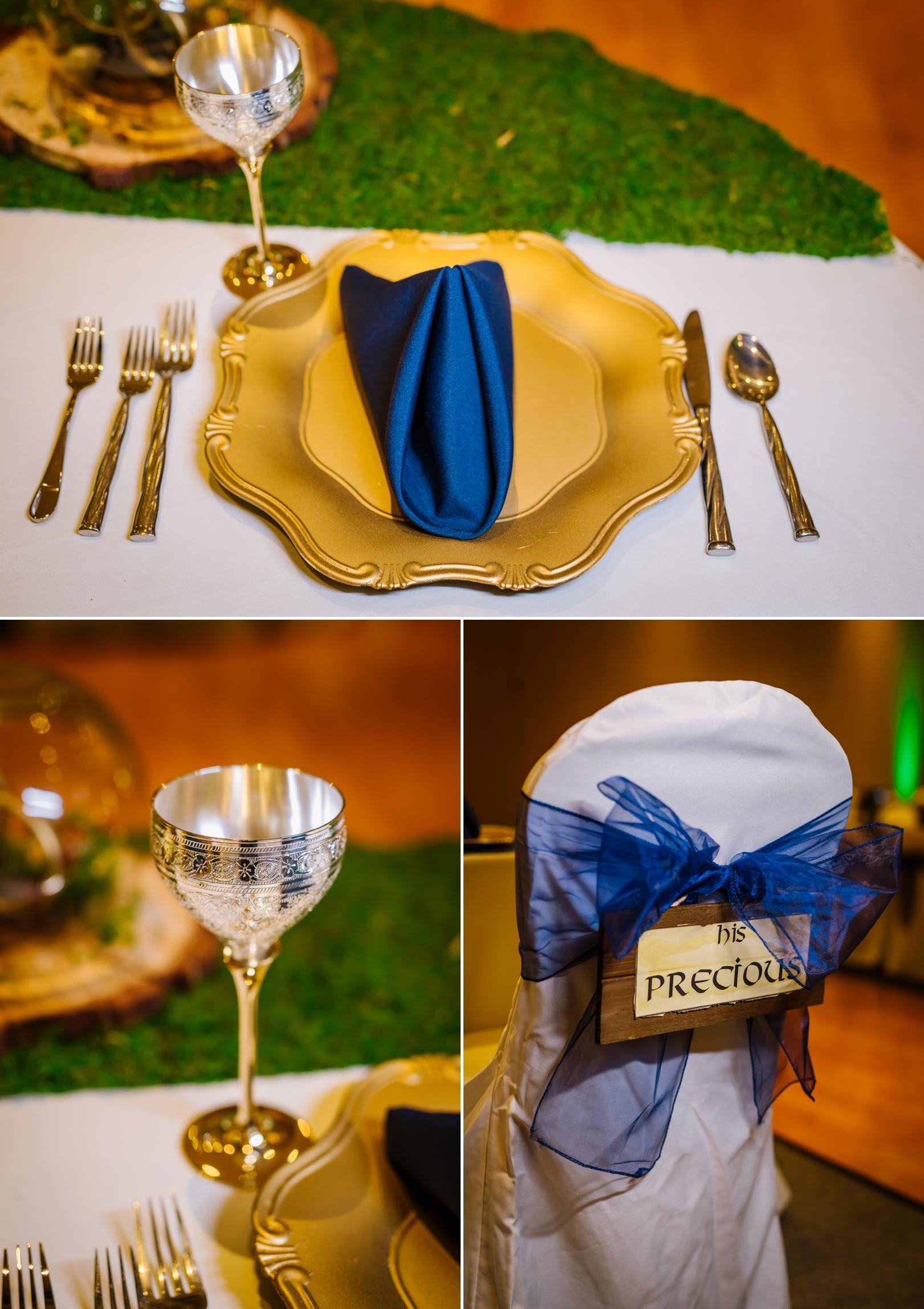 tampa-wedding-photographer-ashlee-hamon-usf_0013.jpg