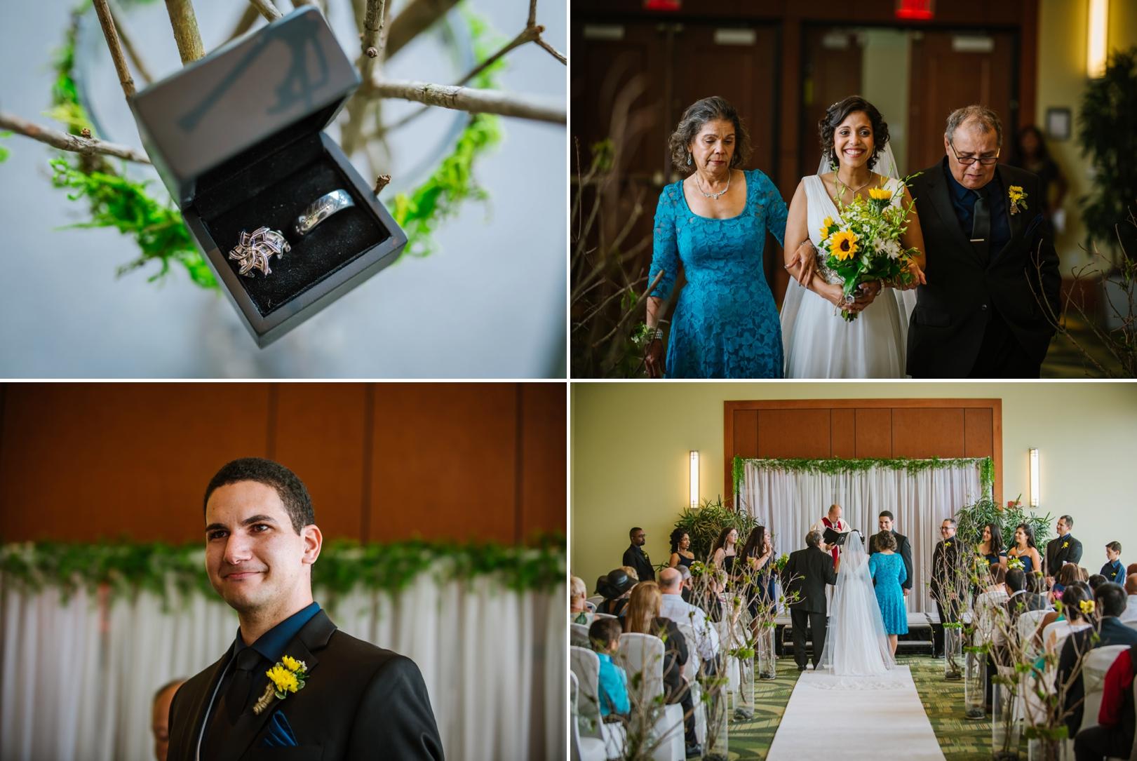 tampa-wedding-photographer-ashlee-hamon-usf_0015.jpg