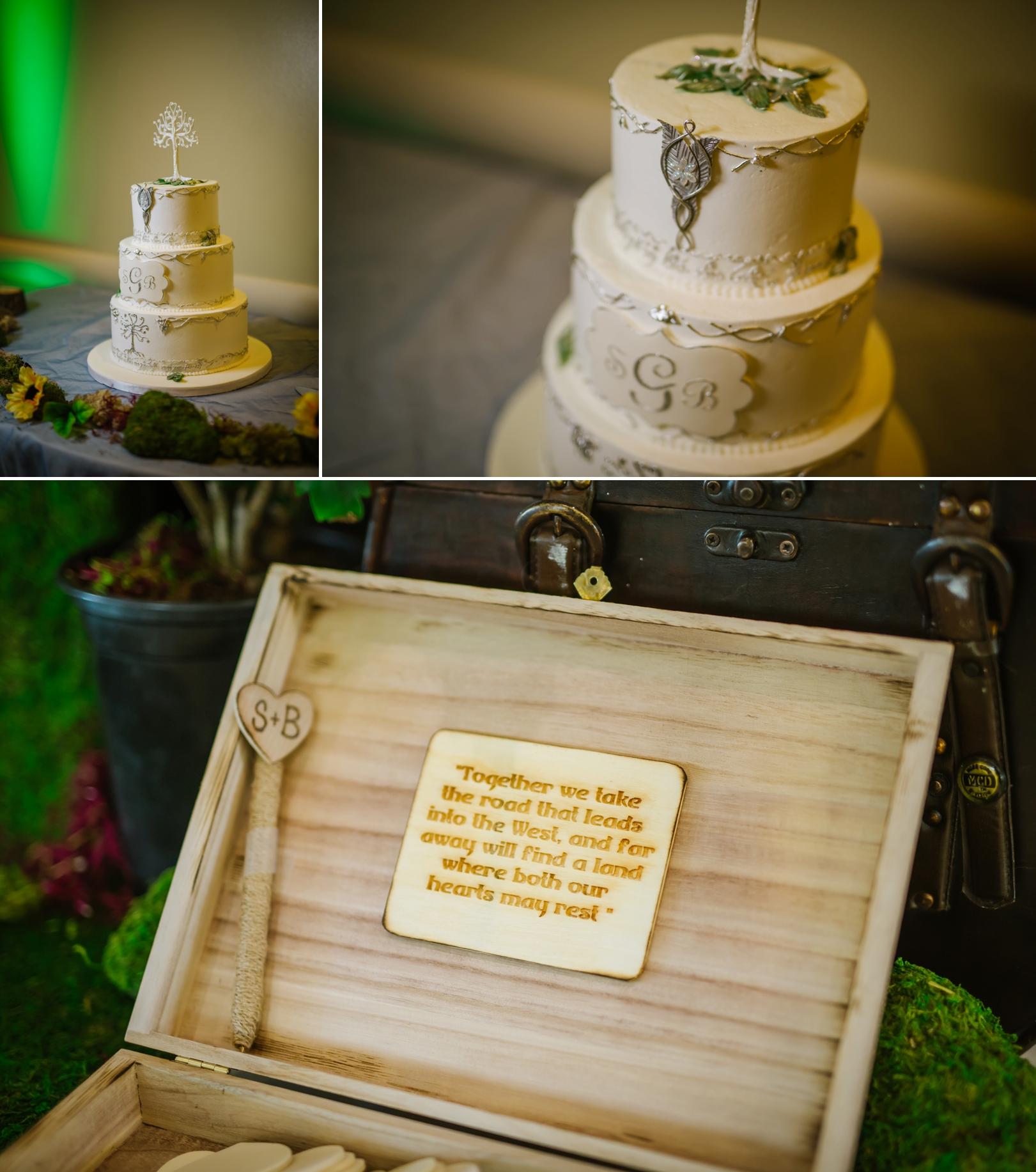 tampa-wedding-photographer-ashlee-hamon-usf_0014.jpg