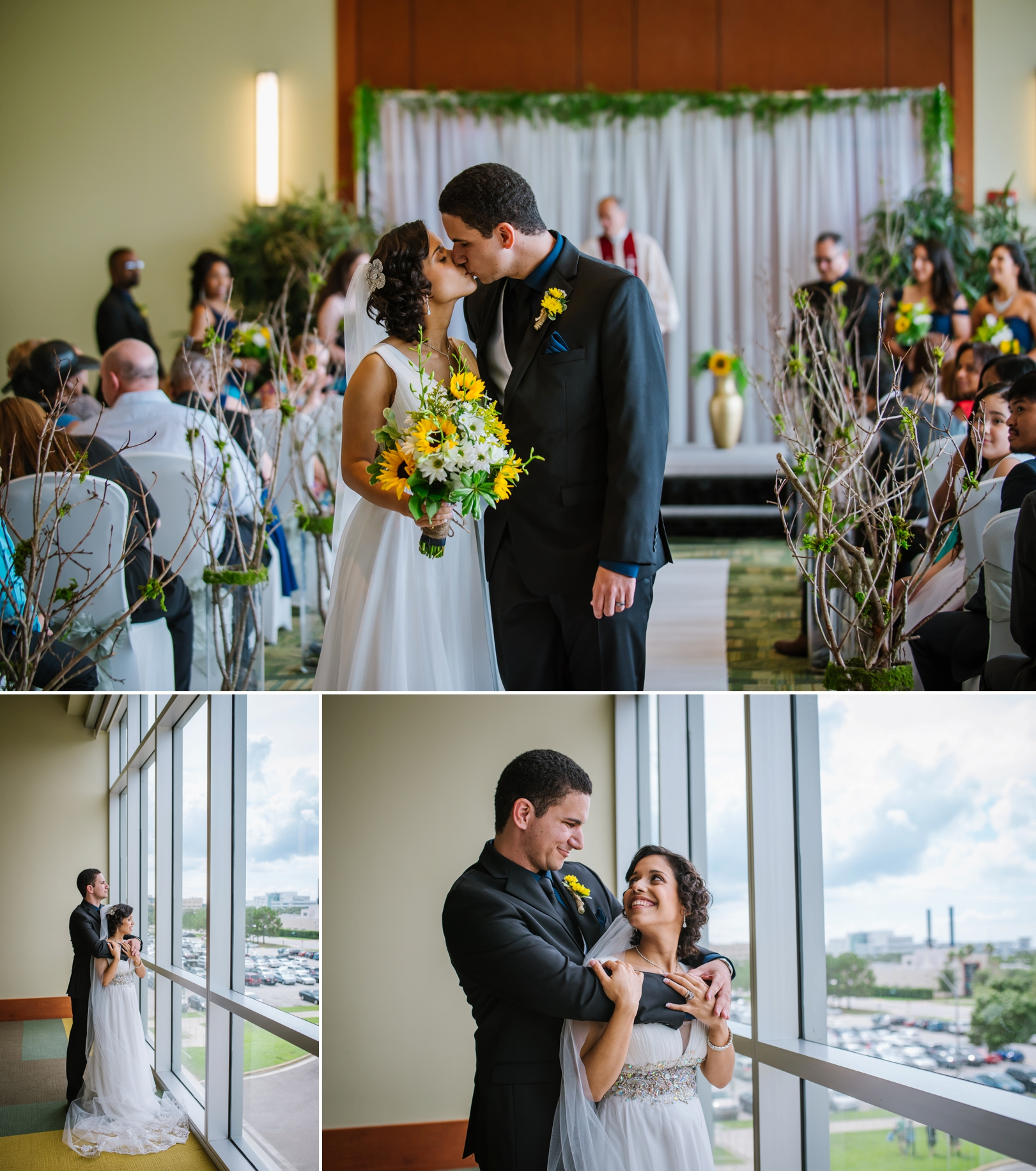 tampa-wedding-photographer-ashlee-hamon-usf_0017.jpg