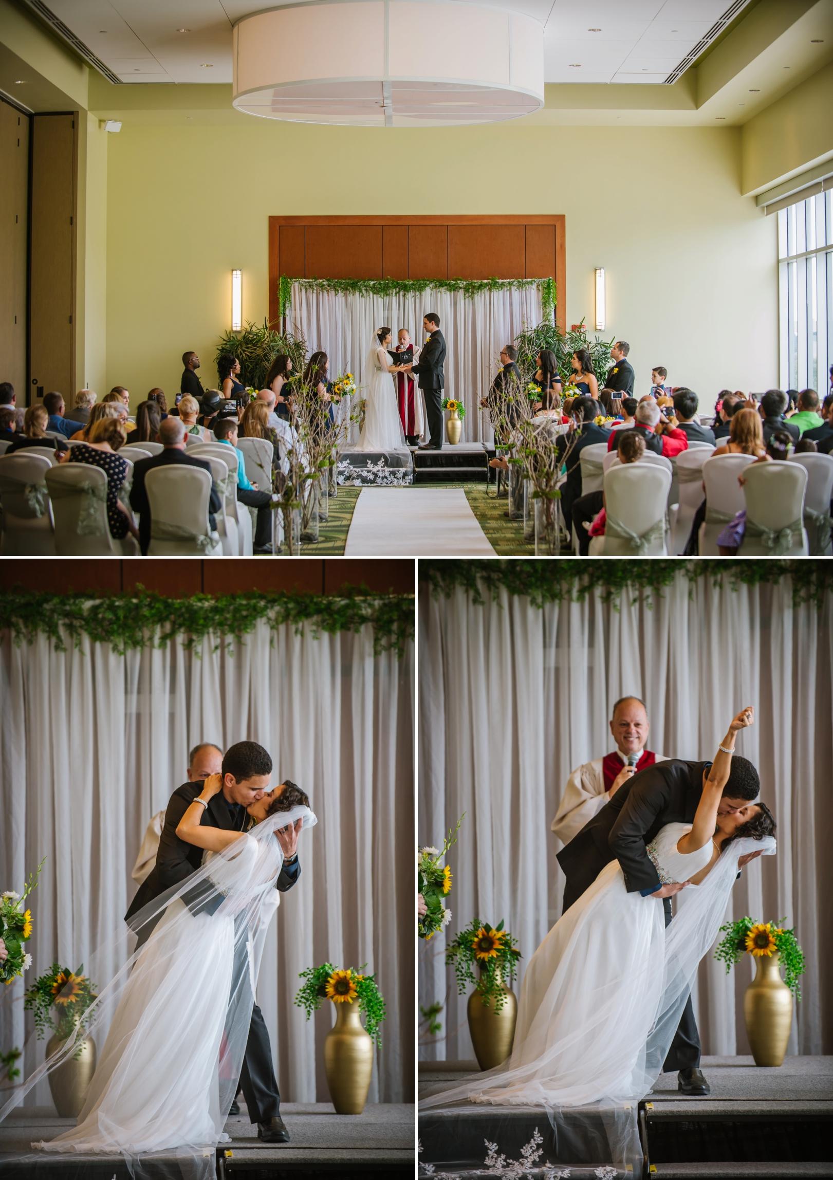 tampa-wedding-photographer-ashlee-hamon-usf_0016.jpg