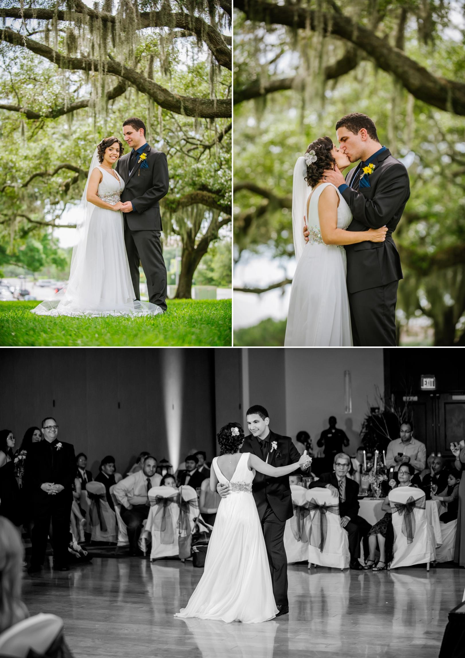tampa-wedding-photographer-ashlee-hamon-usf_0018.jpg