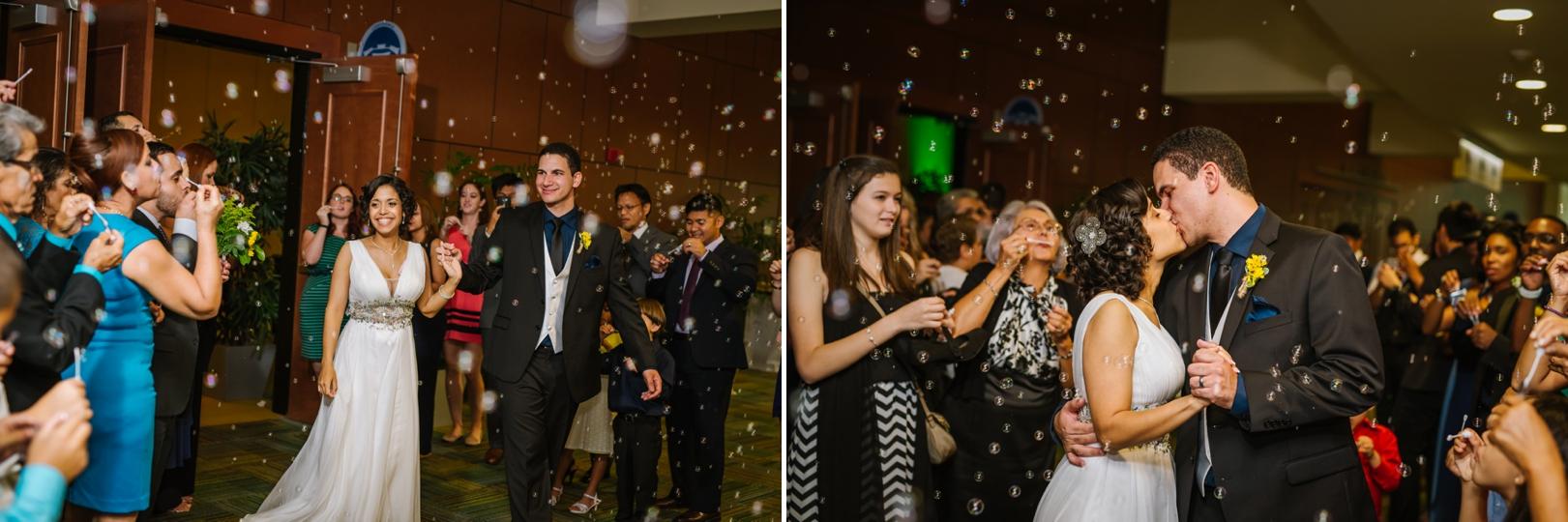 tampa-wedding-photographer-ashlee-hamon-usf_0020.jpg