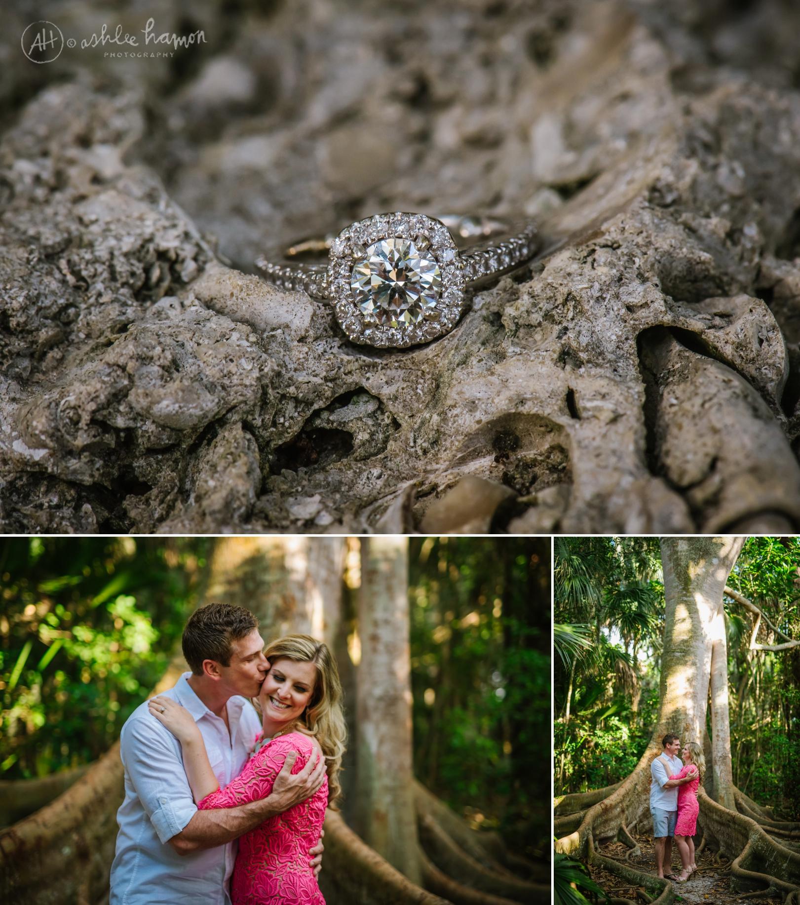 tampa-wedding-photographer-engagement-nature-outdoor-florida_0000.jpg