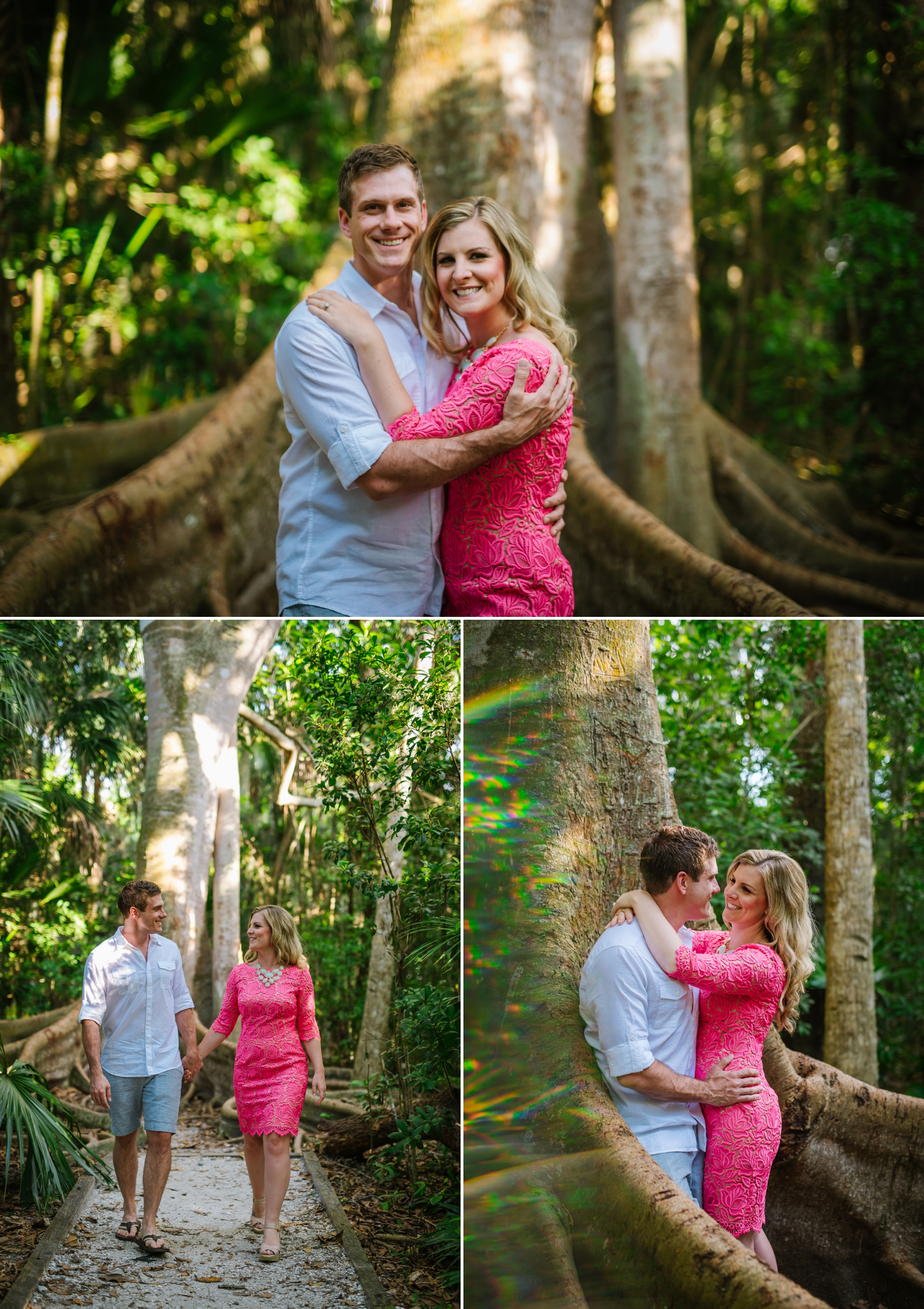 tampa-wedding-photographer-engagement-nature-outdoor-florida_0001.jpg