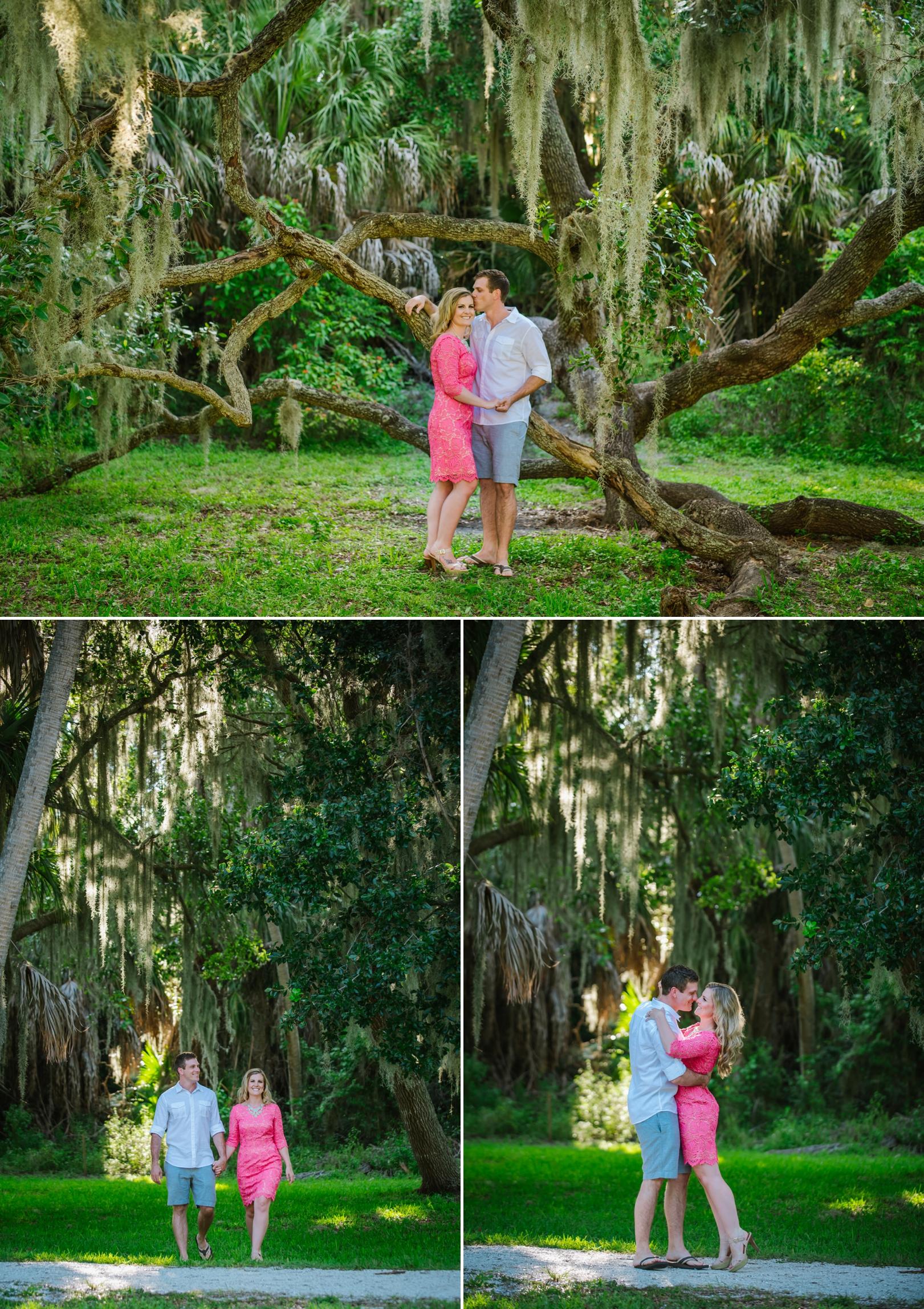 tampa-wedding-photographer-engagement-nature-outdoor-florida_0002.jpg