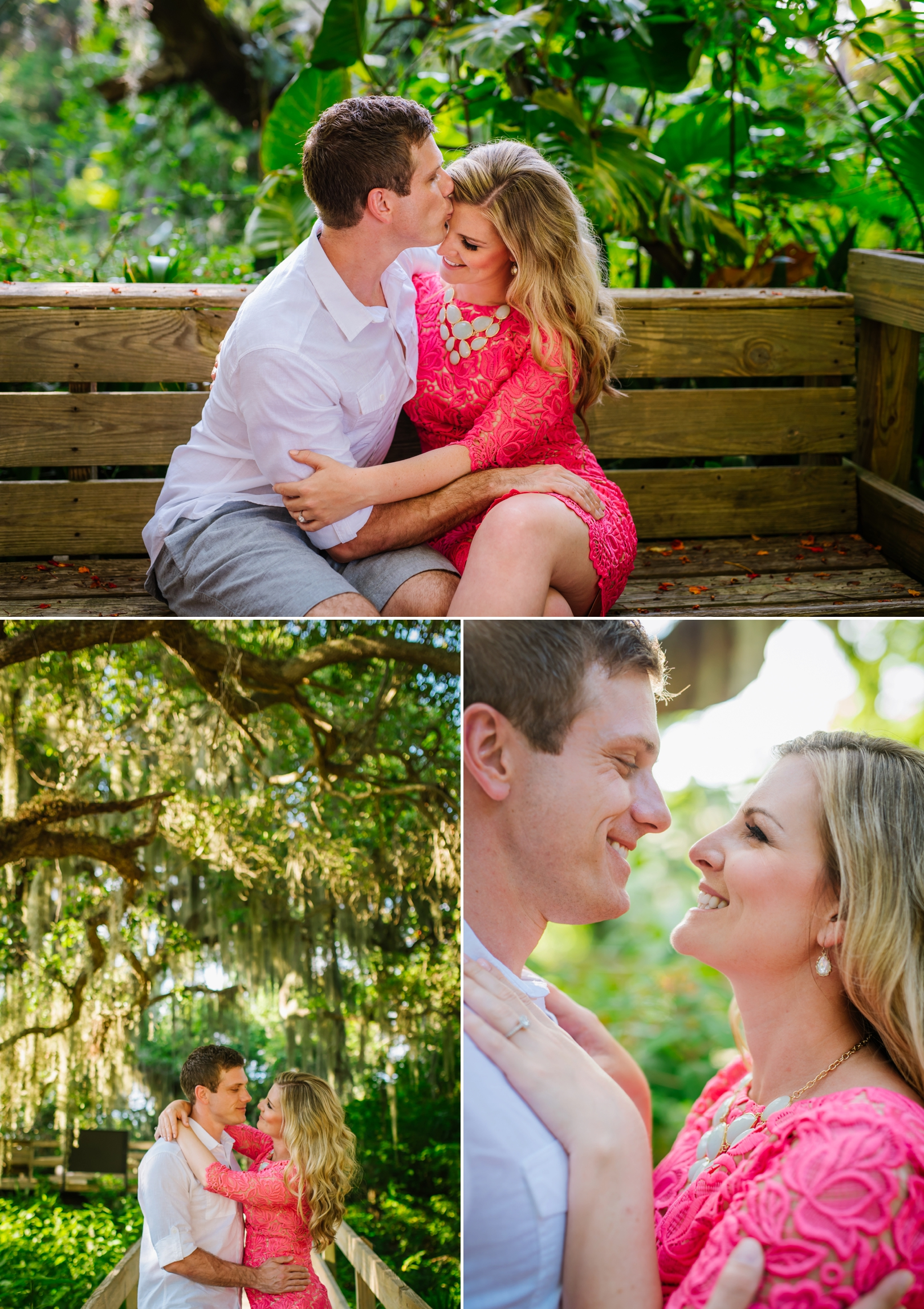 tampa-wedding-photographer-engagement-nature-outdoor-florida_0004.jpg