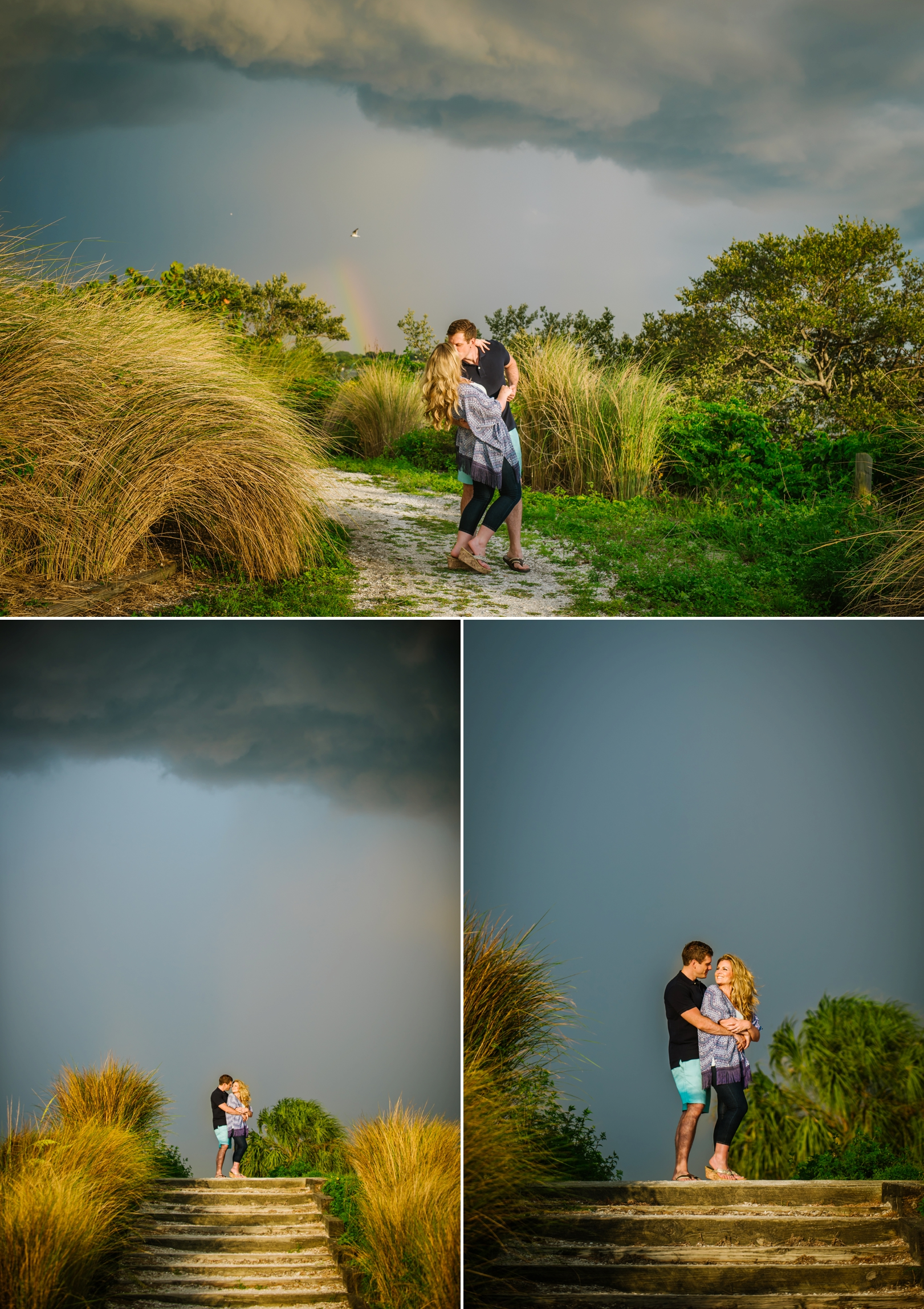 tampa-wedding-photographer-engagement-nature-outdoor-florida_0005.jpg