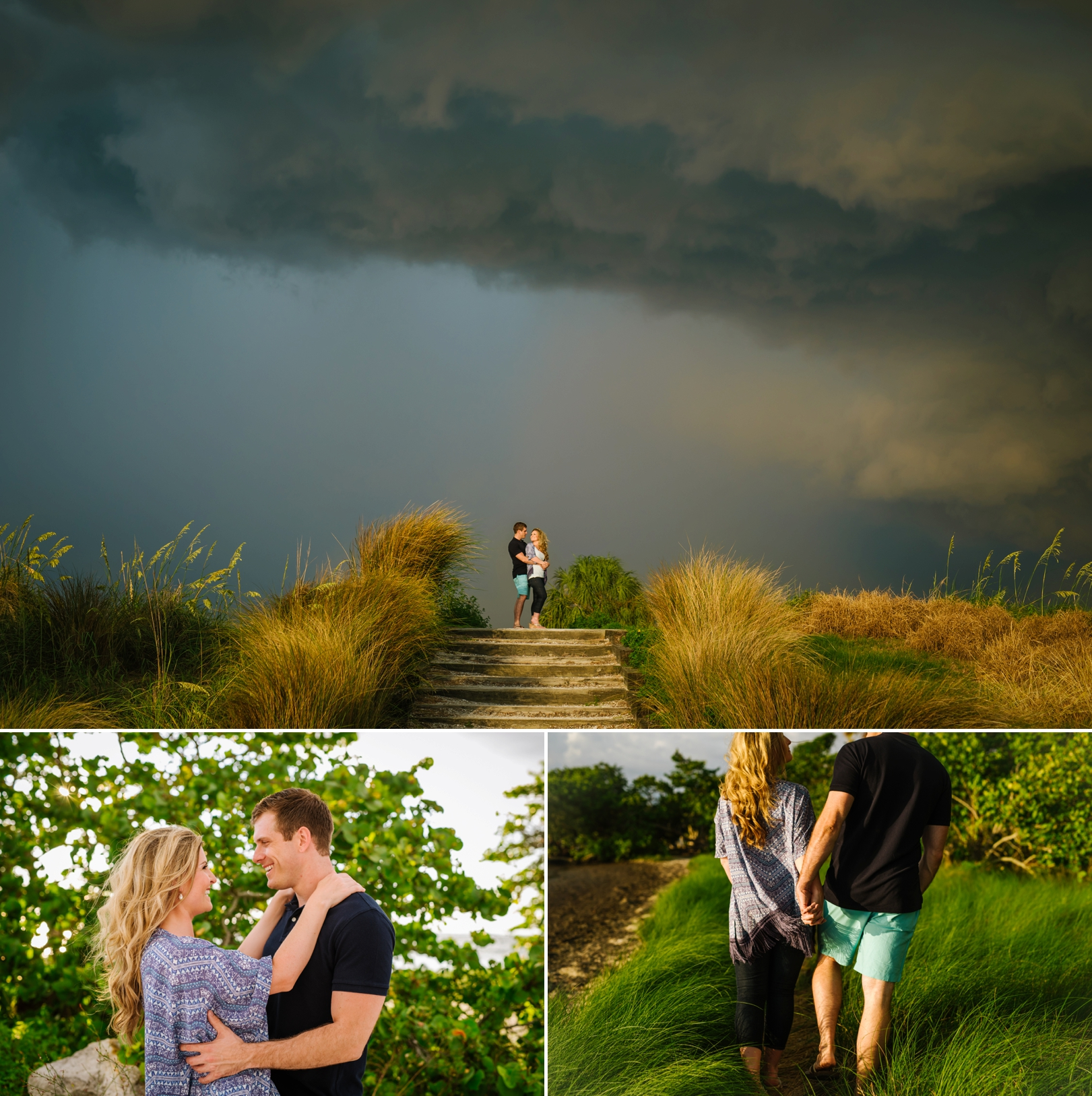 tampa-wedding-photographer-engagement-nature-outdoor-florida_0006.jpg