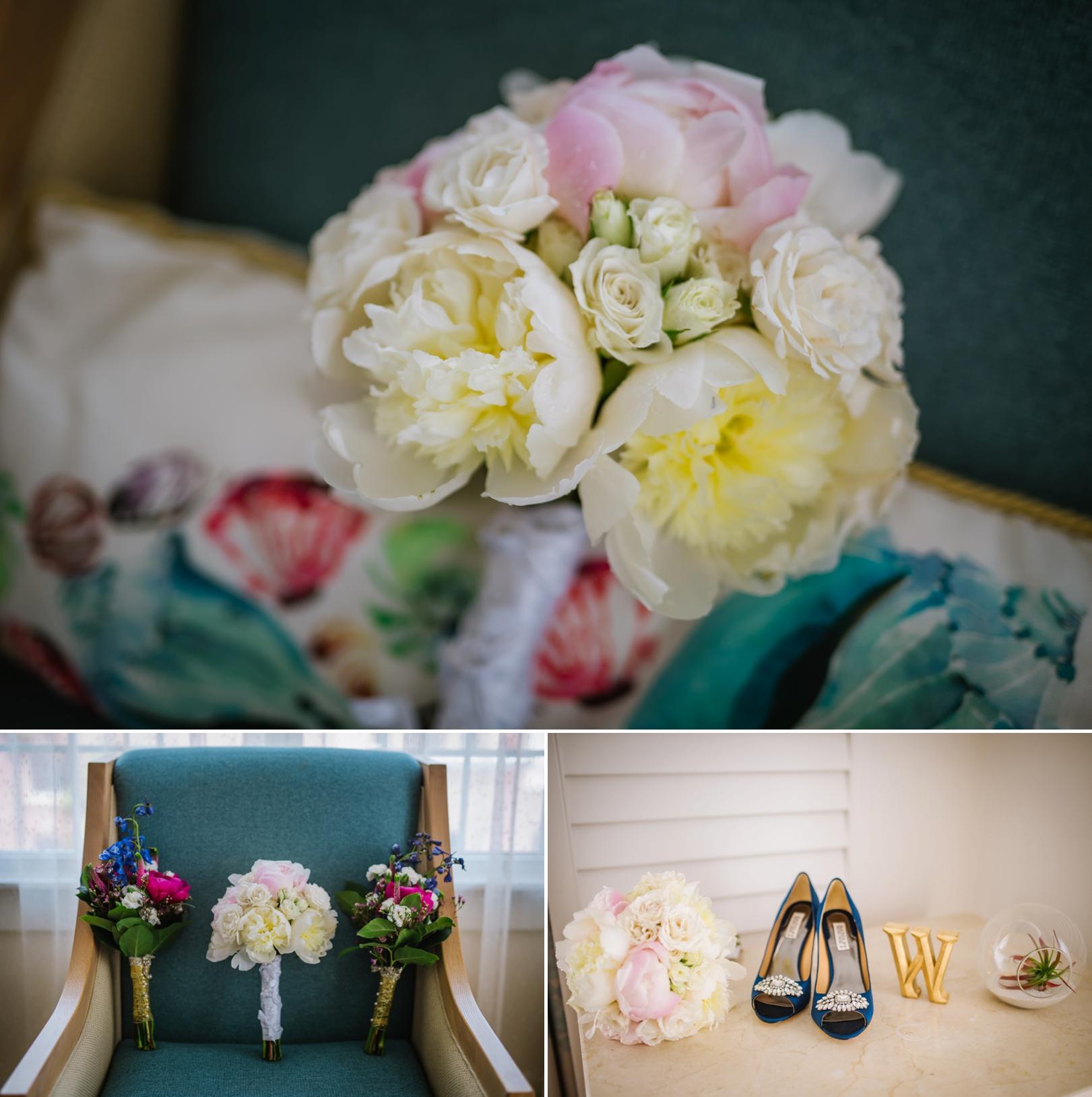 St-pete-wedding-photographer-don-caesar-ashlee-hamon_0005.jpg