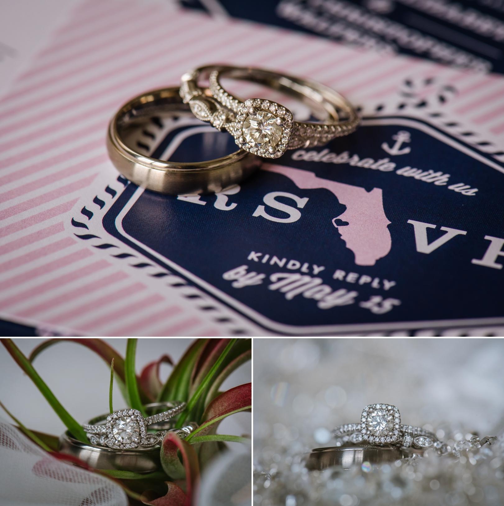 St-pete-wedding-photographer-don-caesar-ashlee-hamon_0004.jpg
