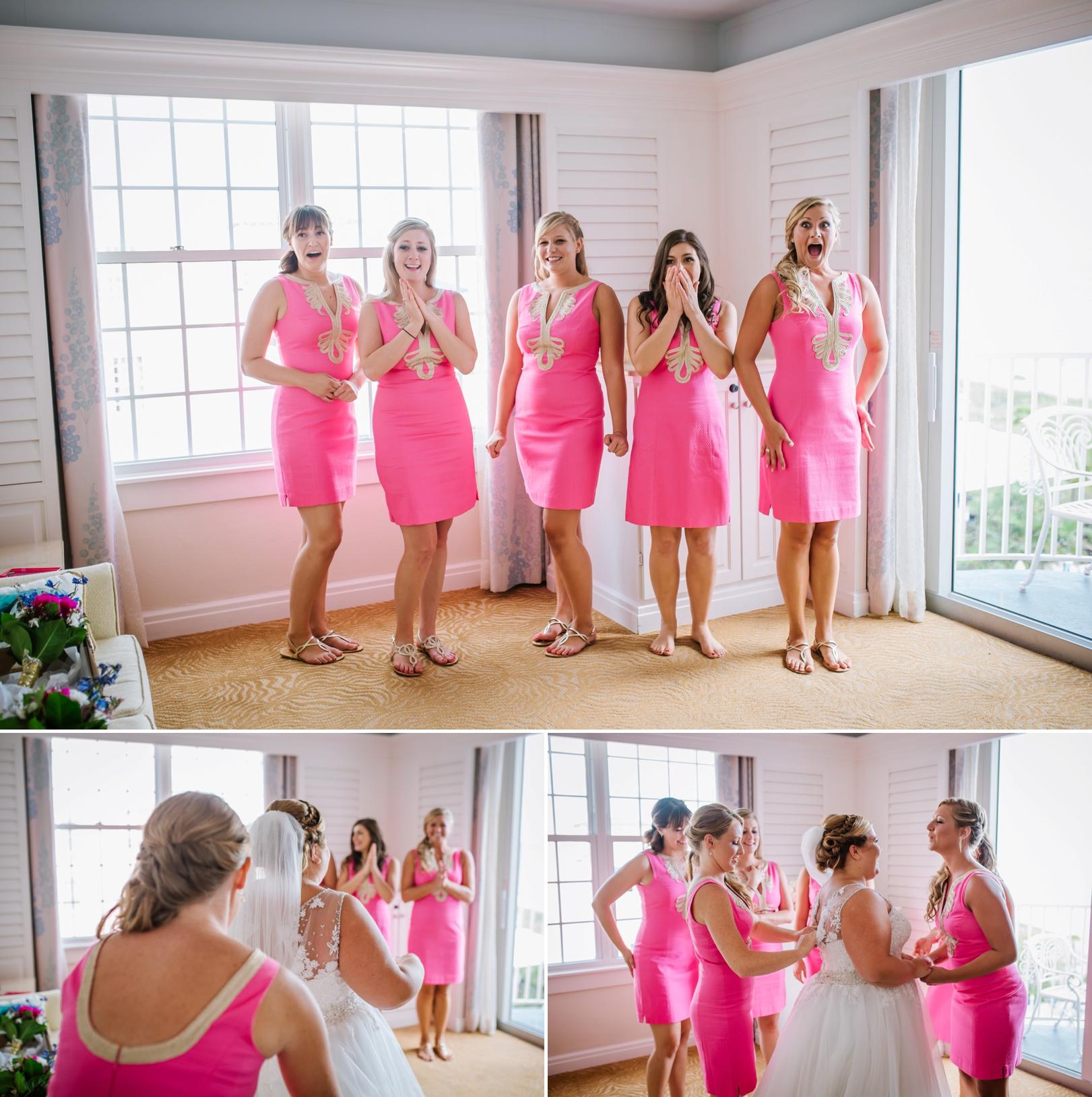 St-pete-wedding-photographer-don-caesar-ashlee-hamon_0007.jpg