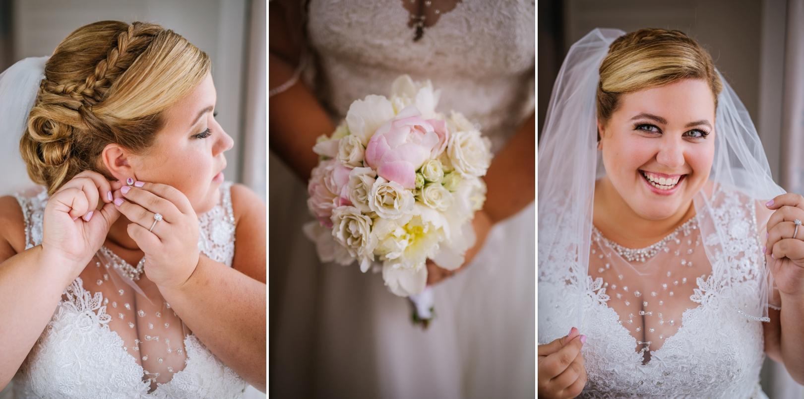 St-pete-wedding-photographer-don-caesar-ashlee-hamon_0009.jpg