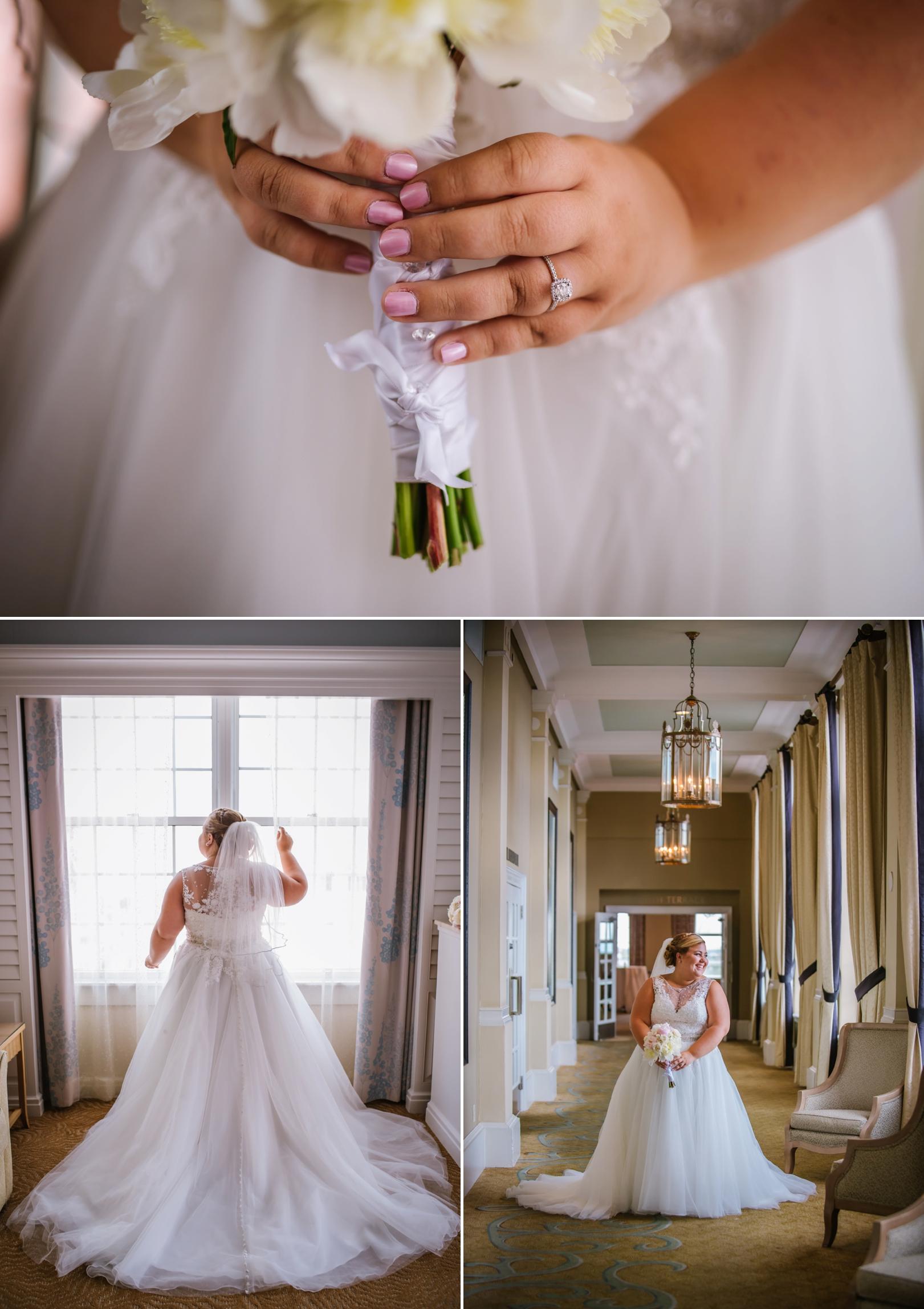St-pete-wedding-photographer-don-caesar-ashlee-hamon_0010.jpg