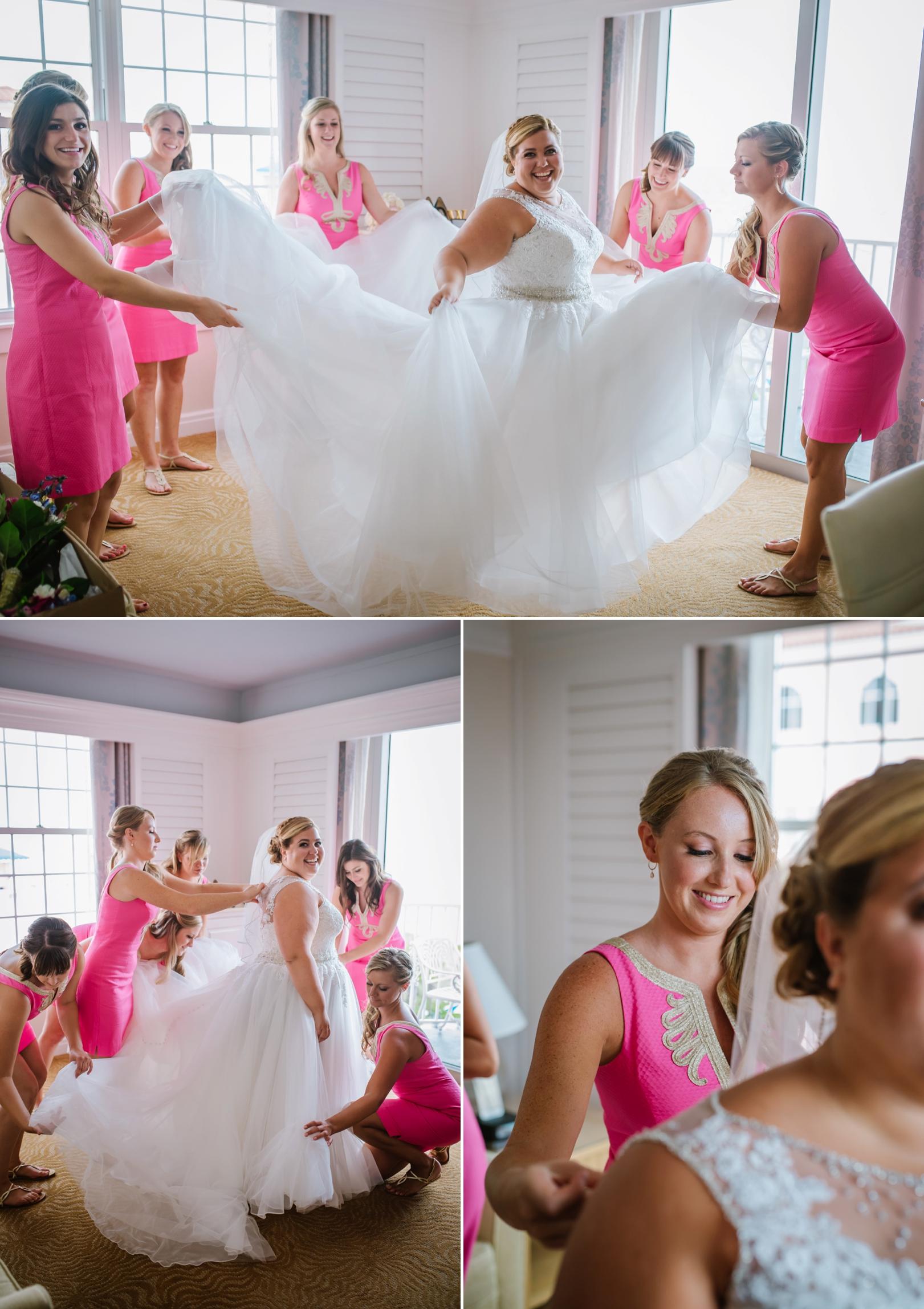 St-pete-wedding-photographer-don-caesar-ashlee-hamon_0008.jpg