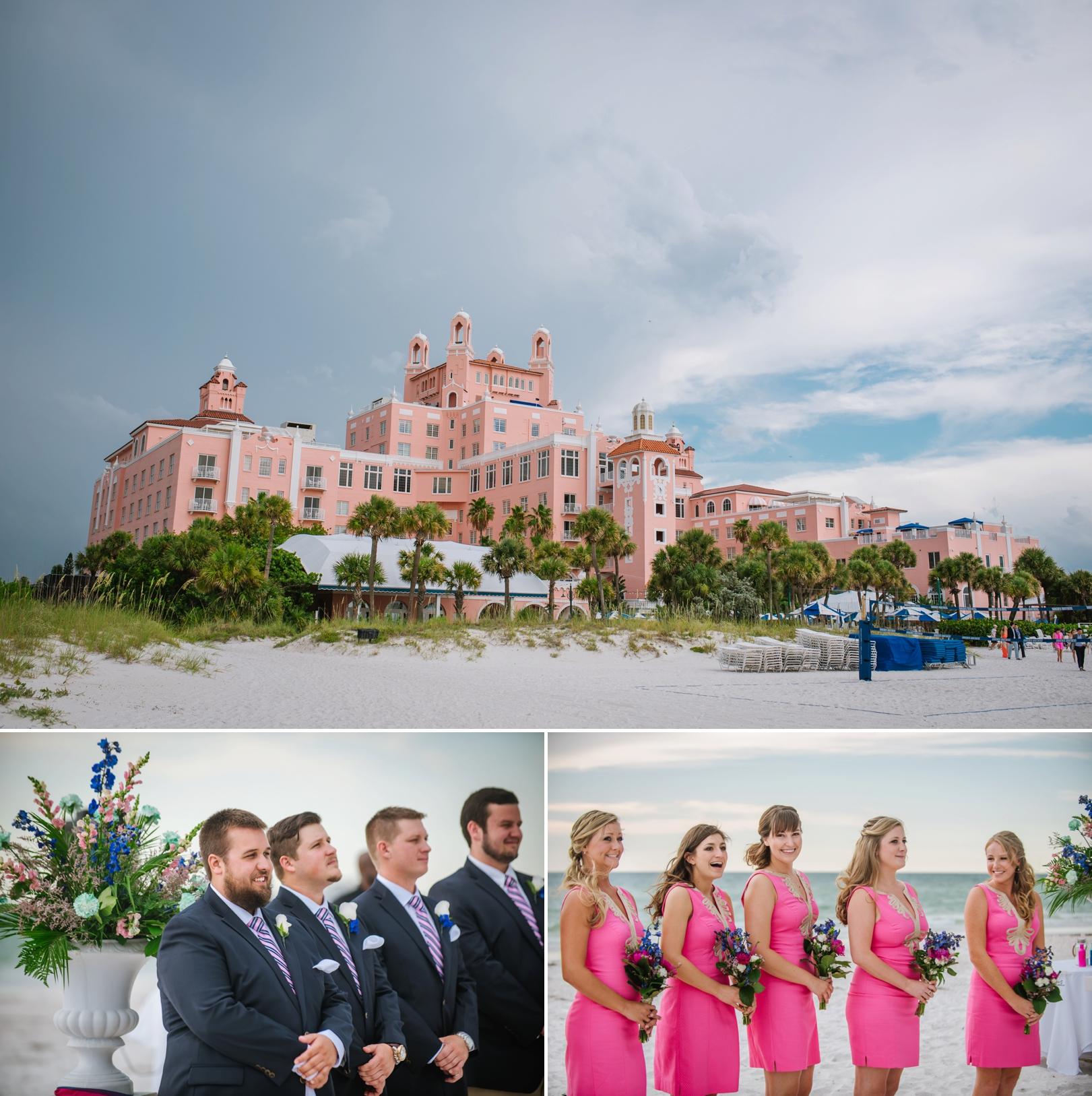 St-pete-wedding-photographer-don-caesar-ashlee-hamon_0014.jpg