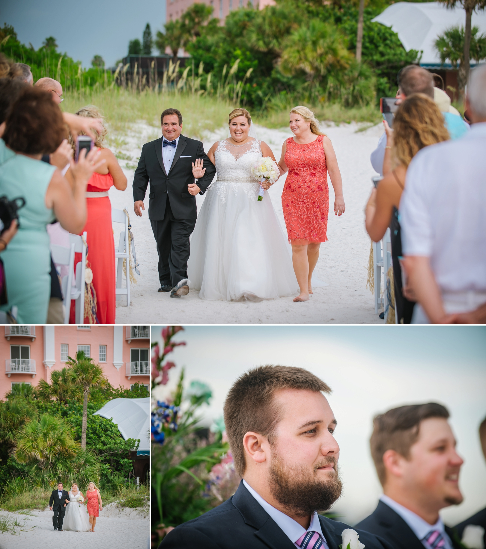 St-pete-wedding-photographer-don-caesar-ashlee-hamon_0015.jpg