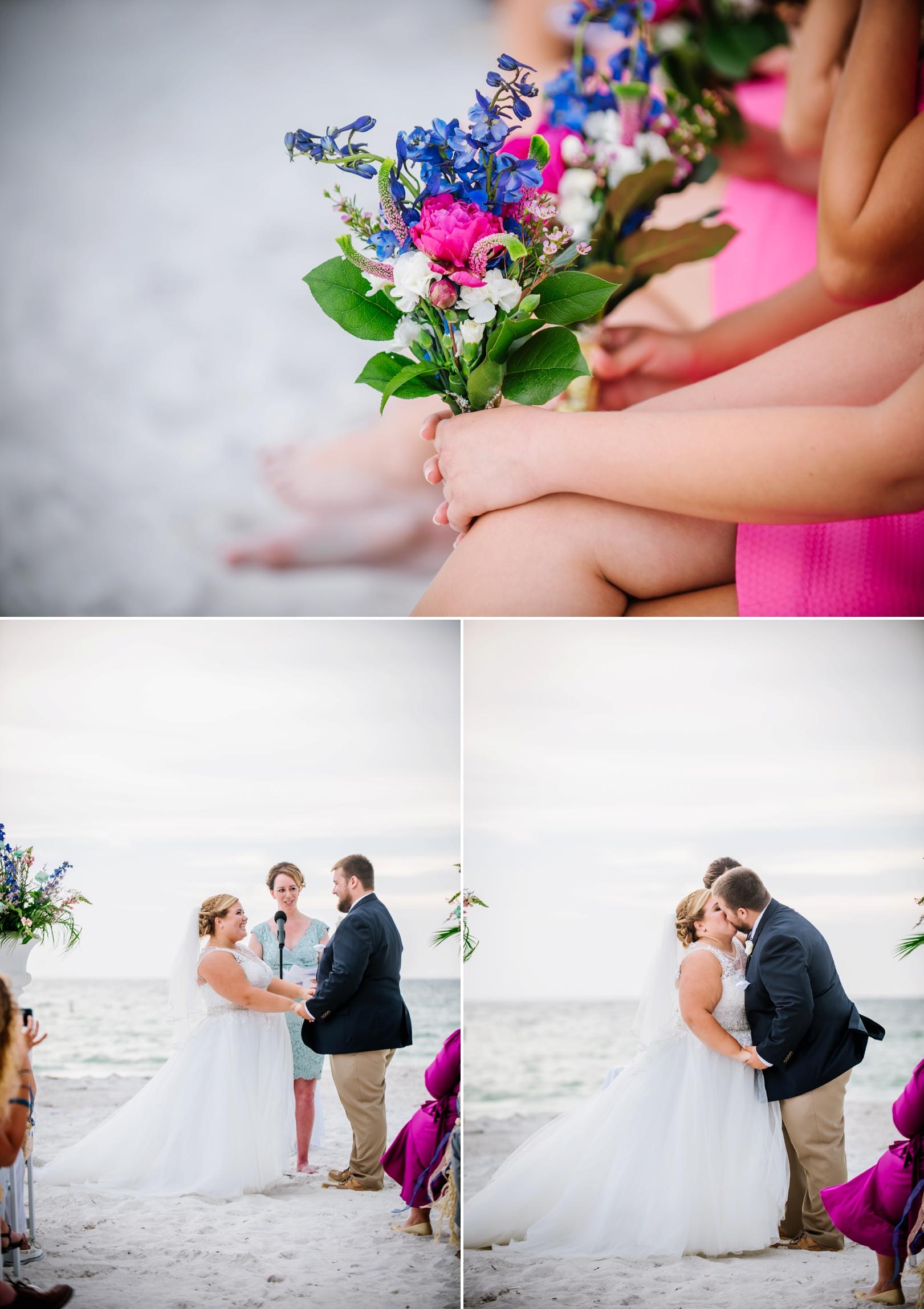St-pete-wedding-photographer-don-caesar-ashlee-hamon_0017.jpg