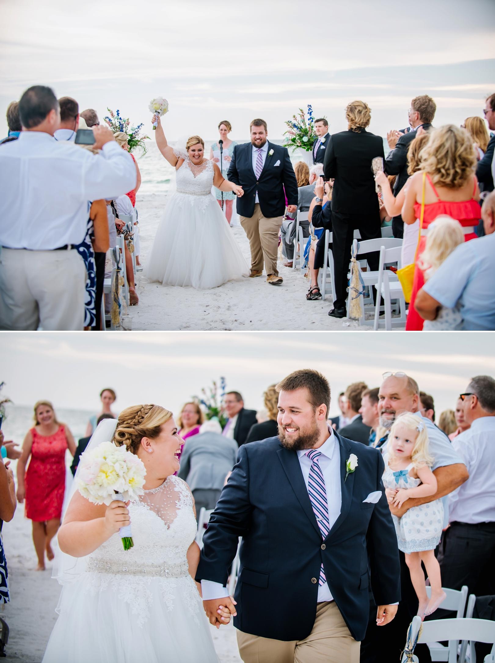 St-pete-wedding-photographer-don-caesar-ashlee-hamon_0018.jpg