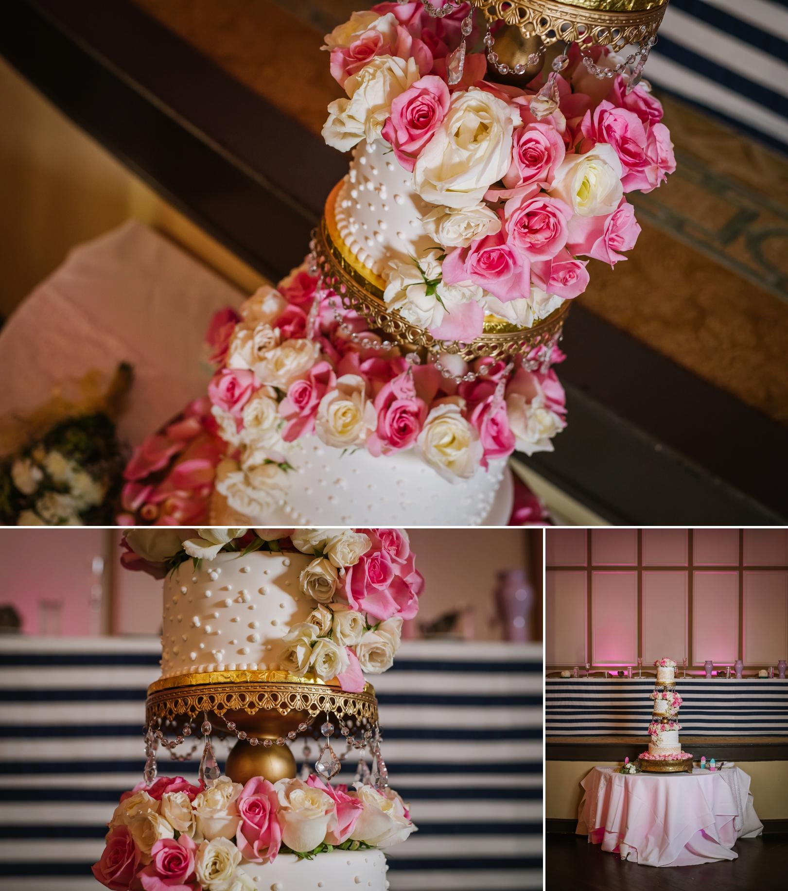 St-pete-wedding-photographer-don-caesar-ashlee-hamon_0024.jpg