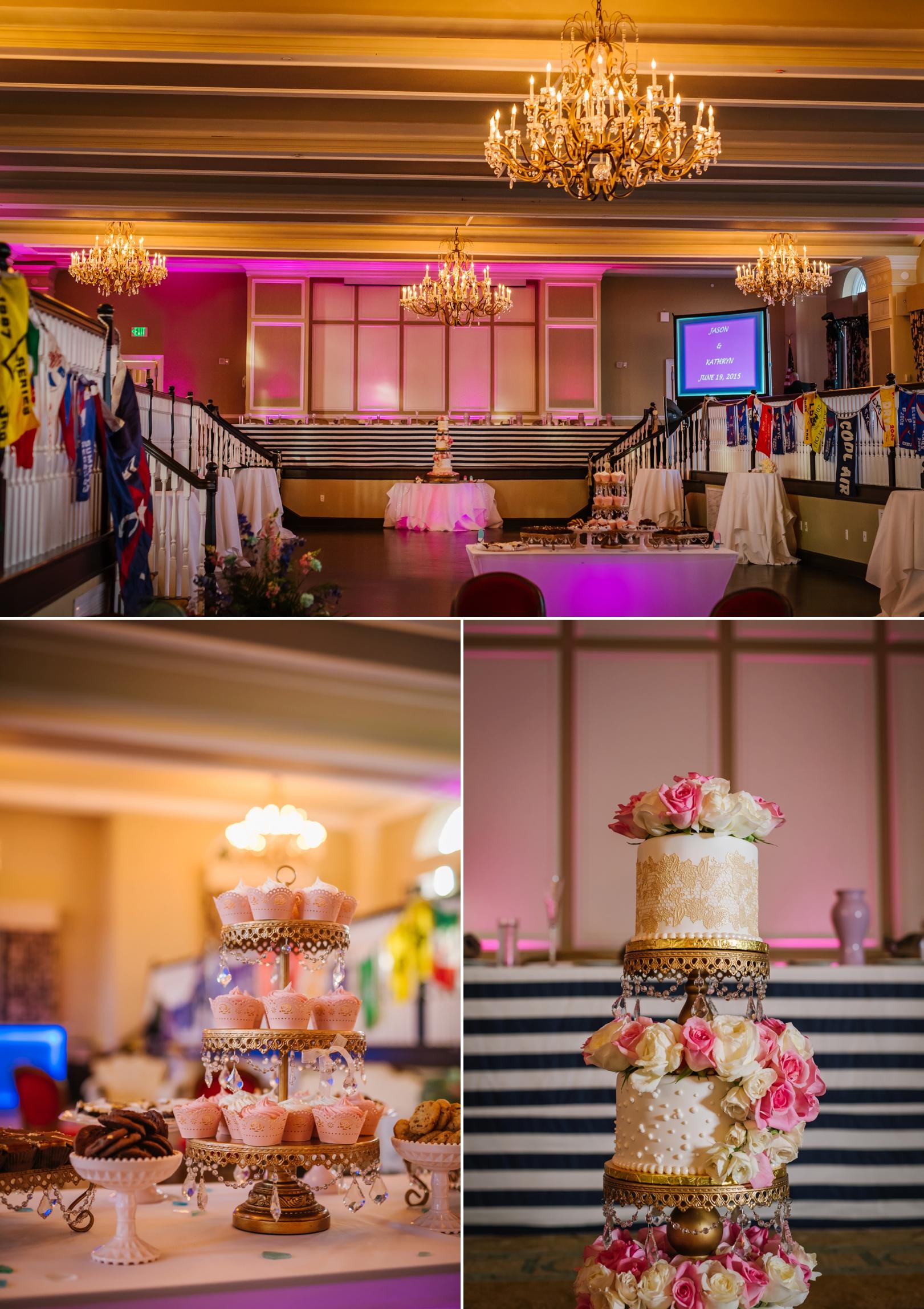 St-pete-wedding-photographer-don-caesar-ashlee-hamon_0025.jpg