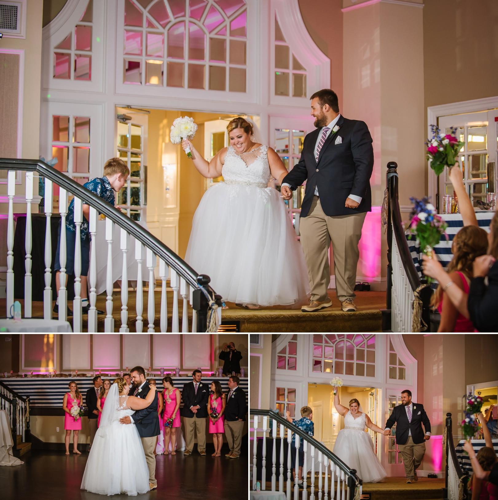 St-pete-wedding-photographer-don-caesar-ashlee-hamon_0029.jpg