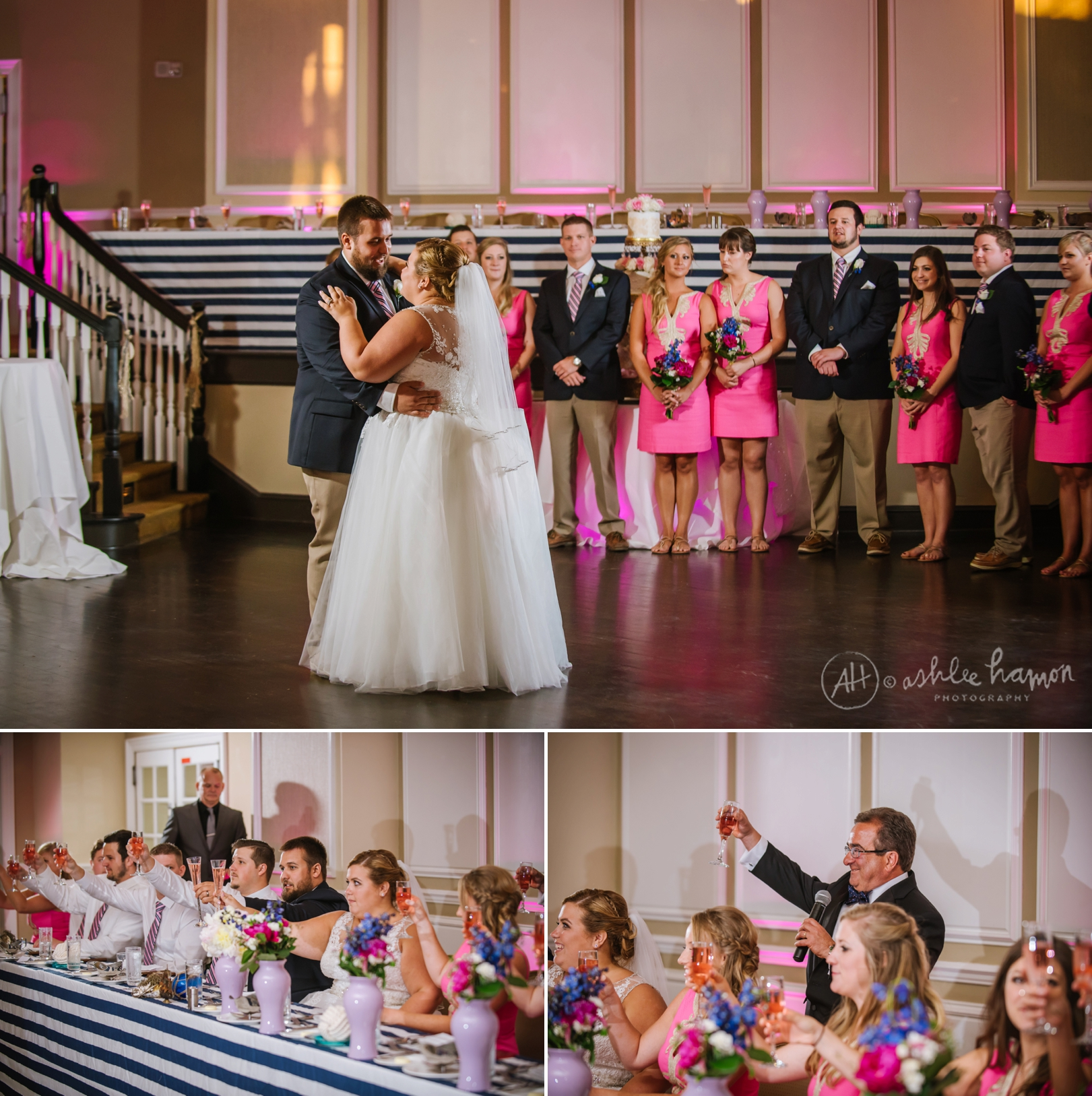 St-pete-wedding-photographer-don-caesar-ashlee-hamon_0030.jpg