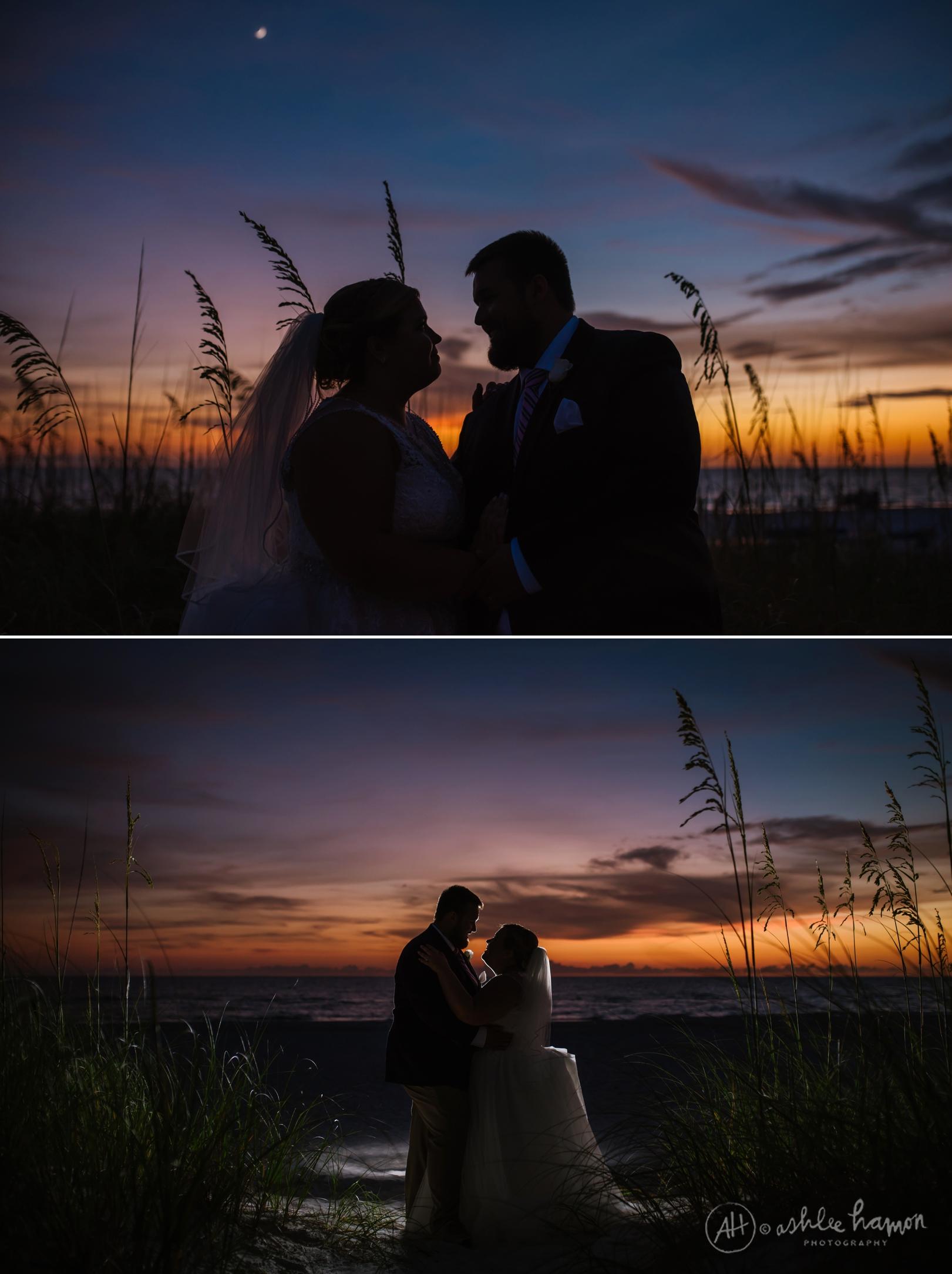 St-pete-wedding-photographer-don-caesar-ashlee-hamon_0032.jpg