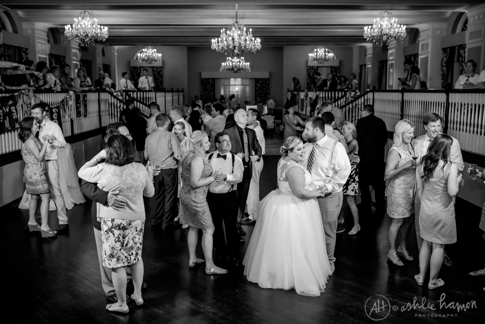 St-pete-wedding-photographer-don-caesar-ashlee-hamon_0034.jpg