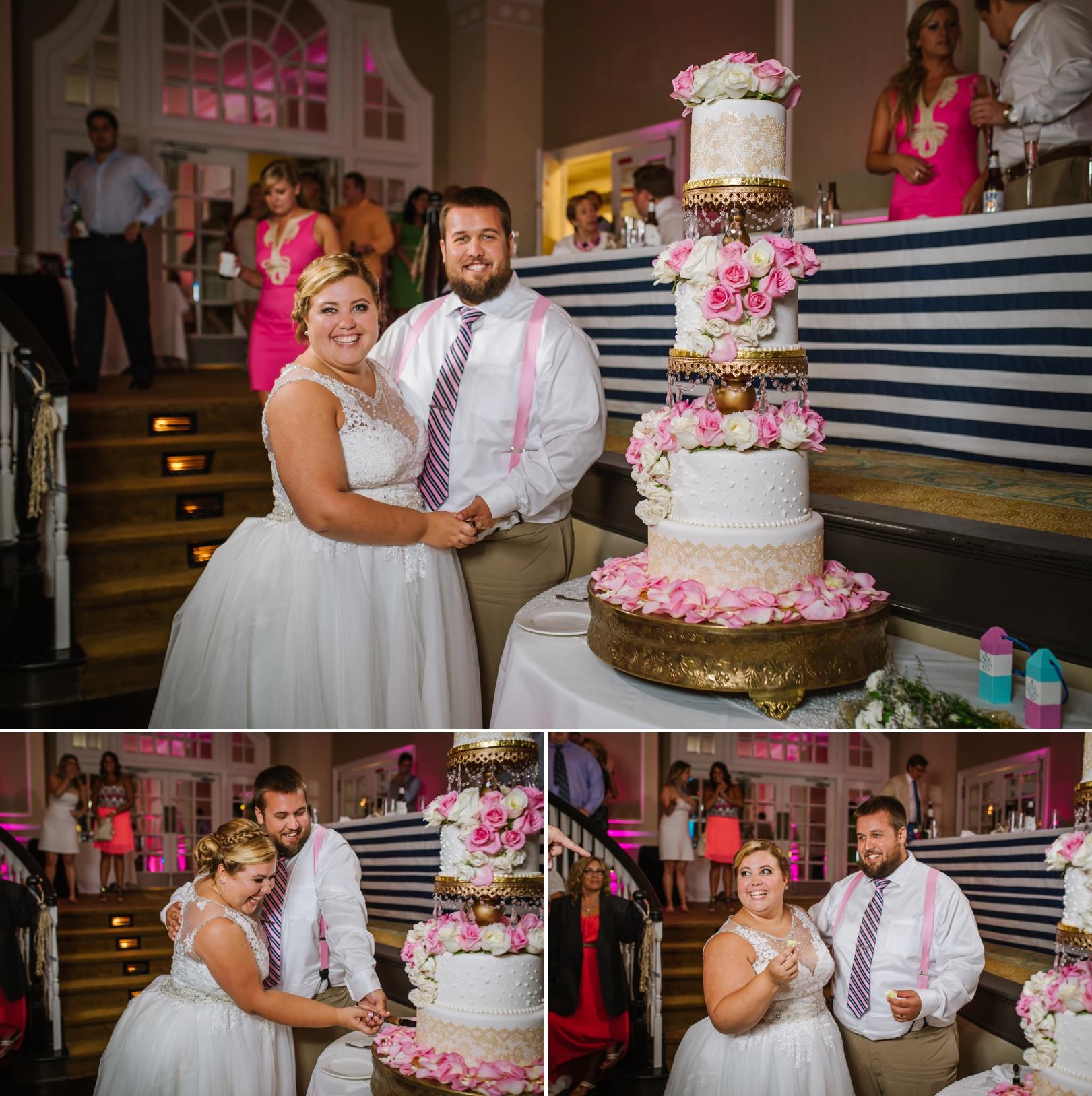 St-pete-wedding-photographer-don-caesar-ashlee-hamon_0033.jpg
