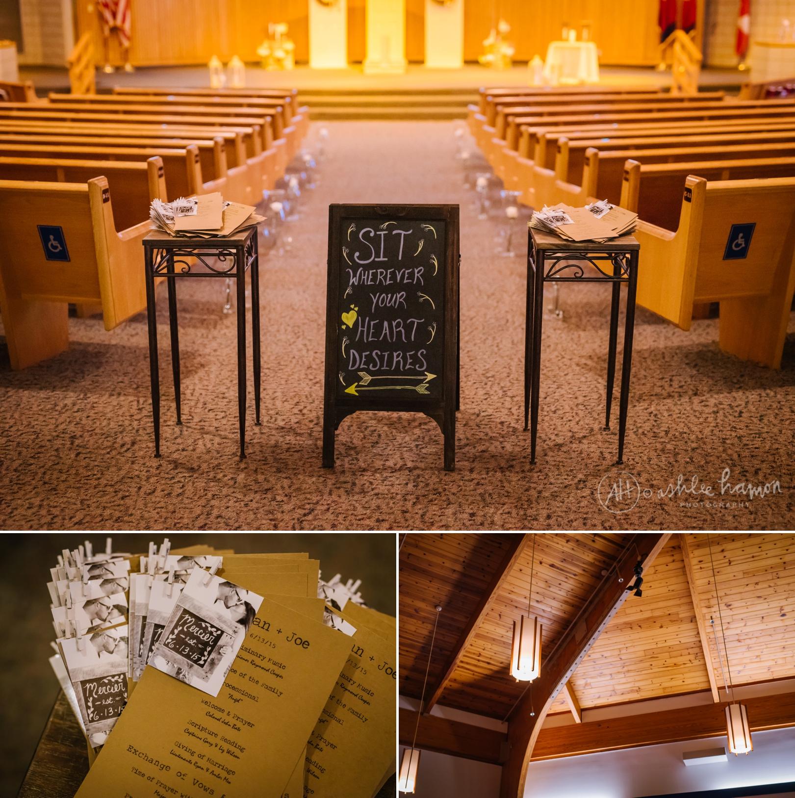 tampa-wedding-photographer_0000.jpg
