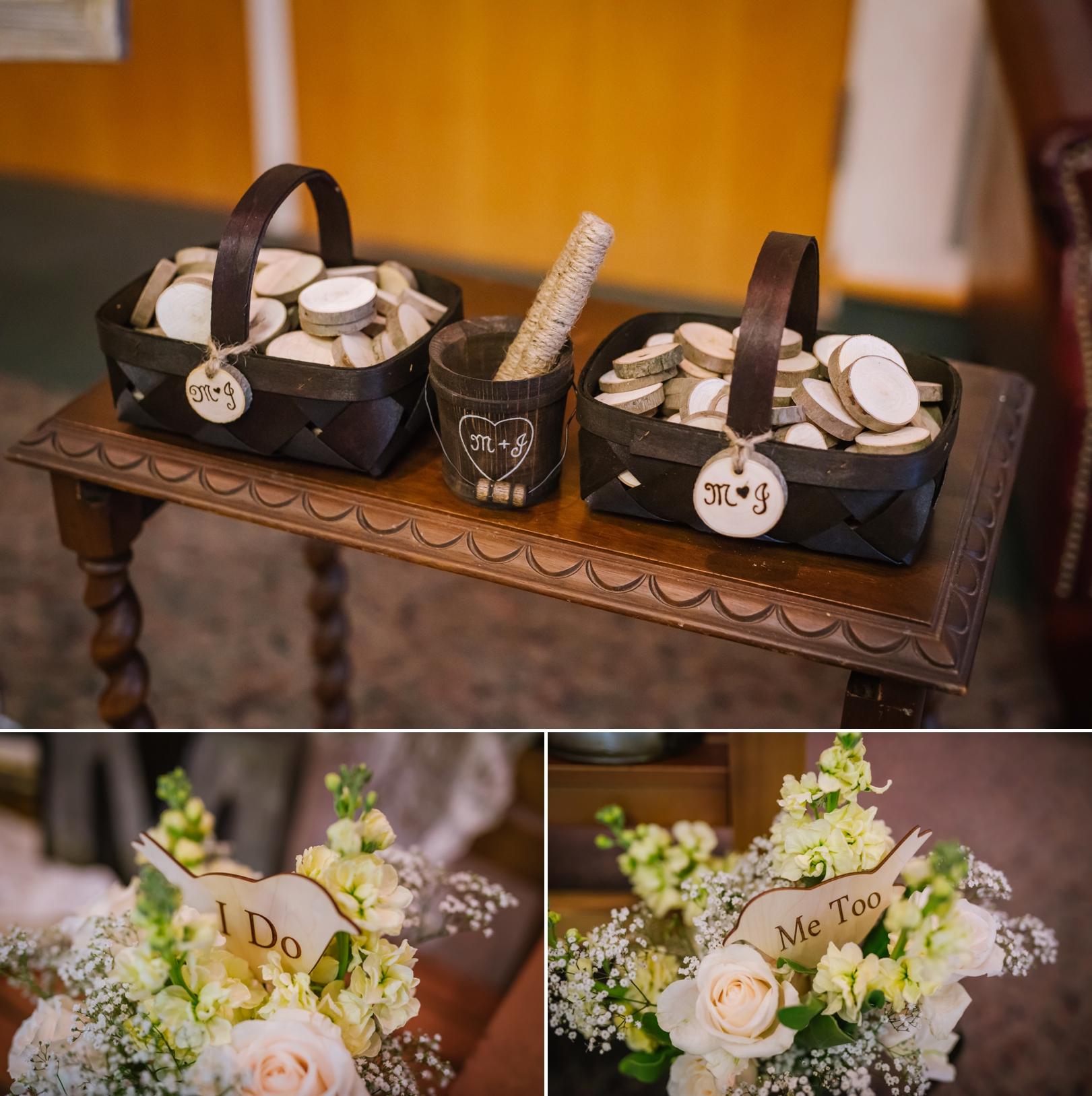 tampa-wedding-photographer_0001.jpg