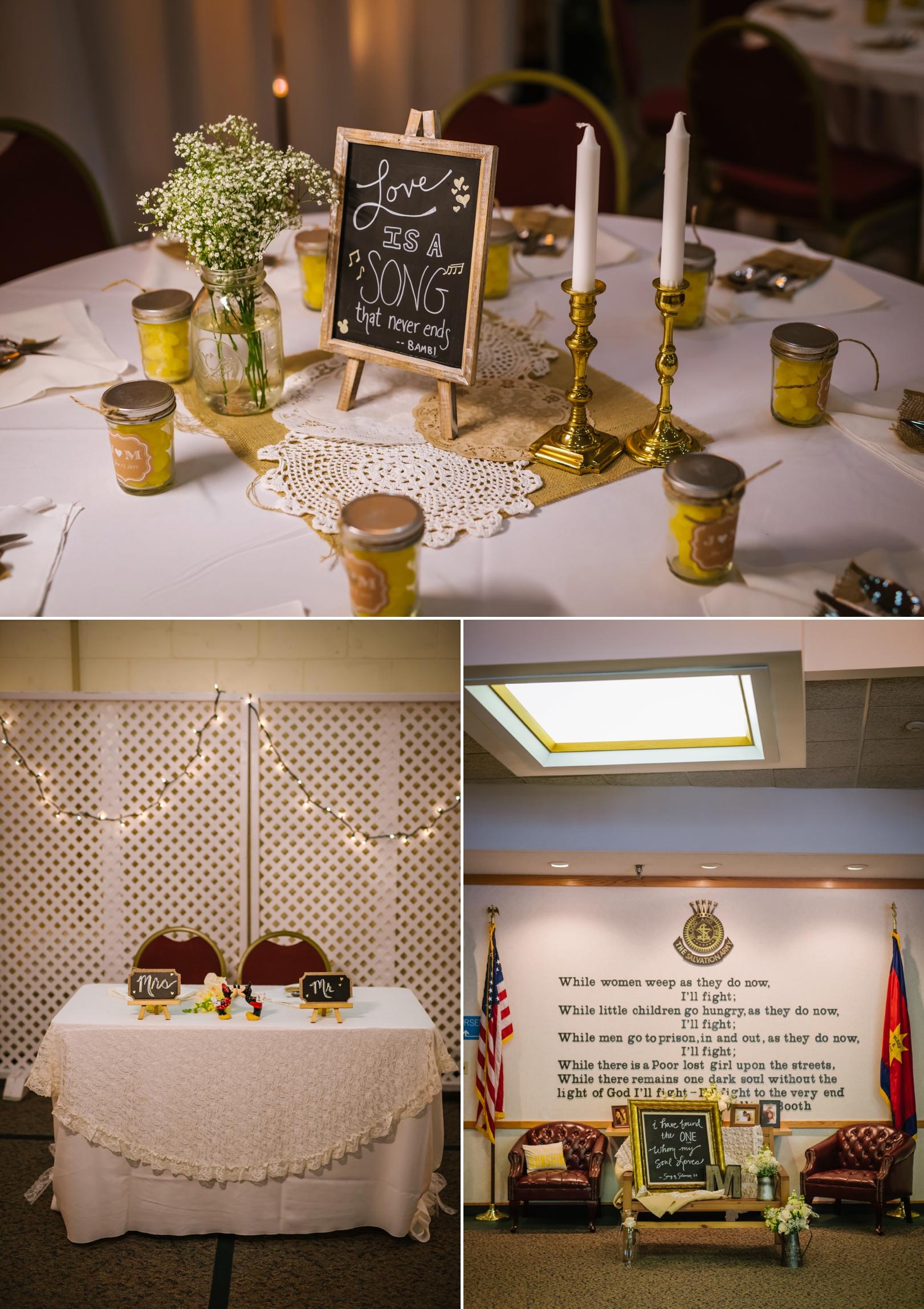 tampa-wedding-photographer_0003.jpg