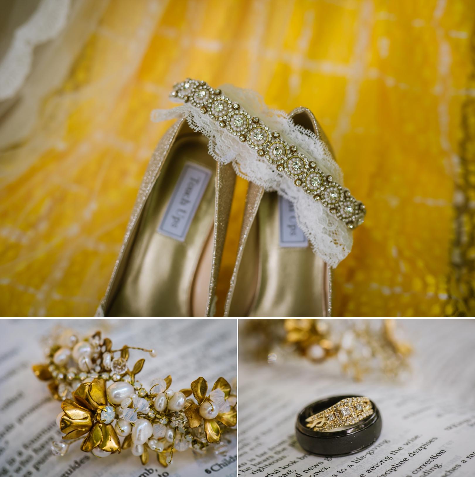 tampa-wedding-photographer_0005.jpg