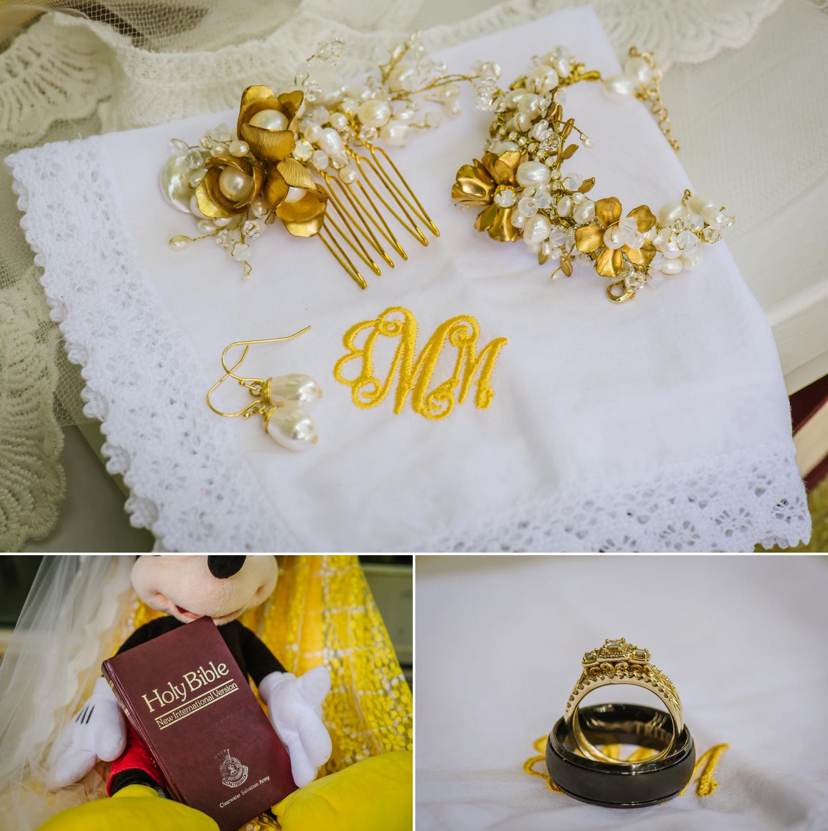 tampa-wedding-photographer_0006.jpg