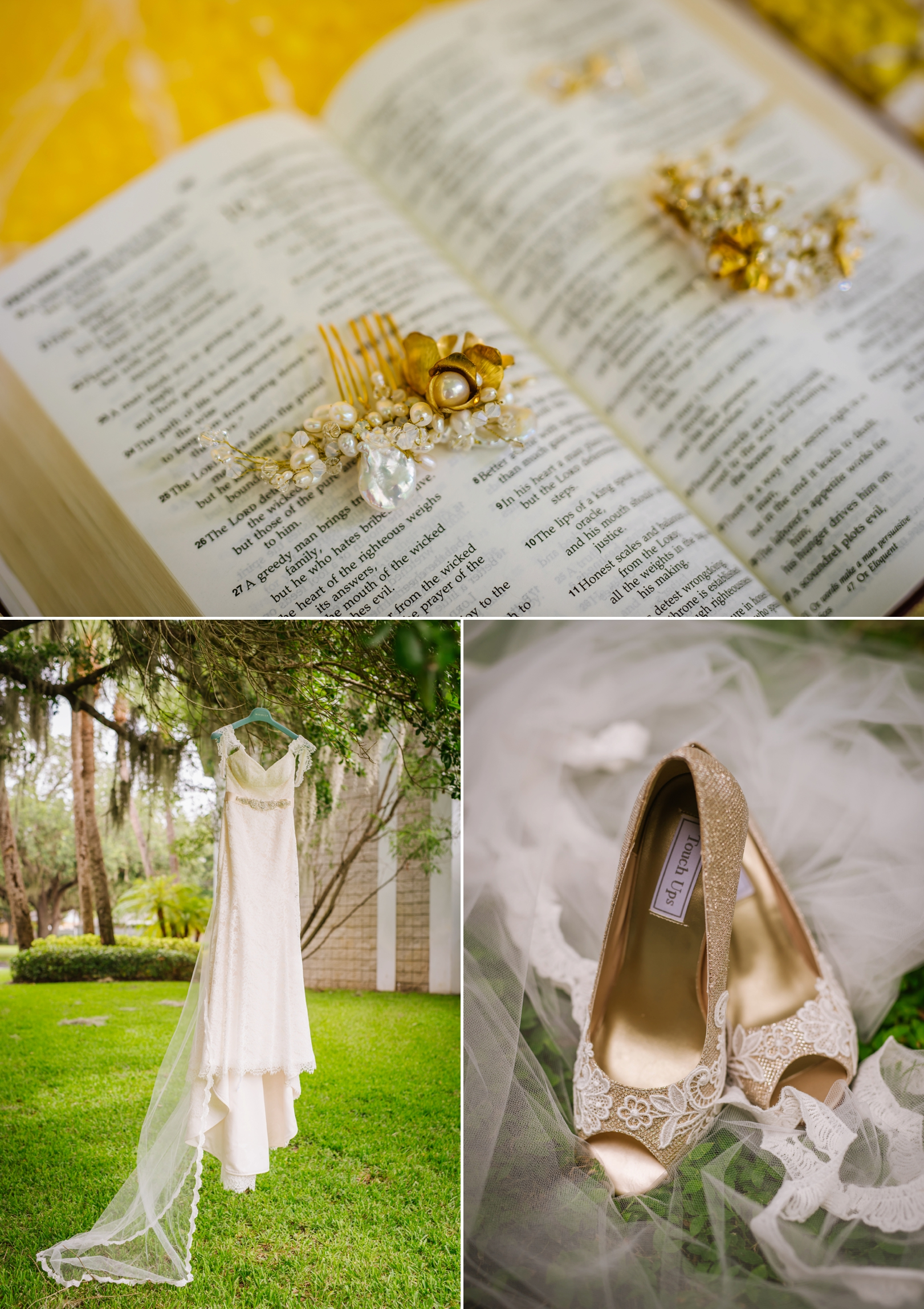 tampa-wedding-photographer_0004.jpg