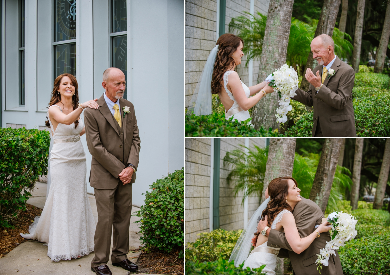 tampa-wedding-photographer_0011.jpg